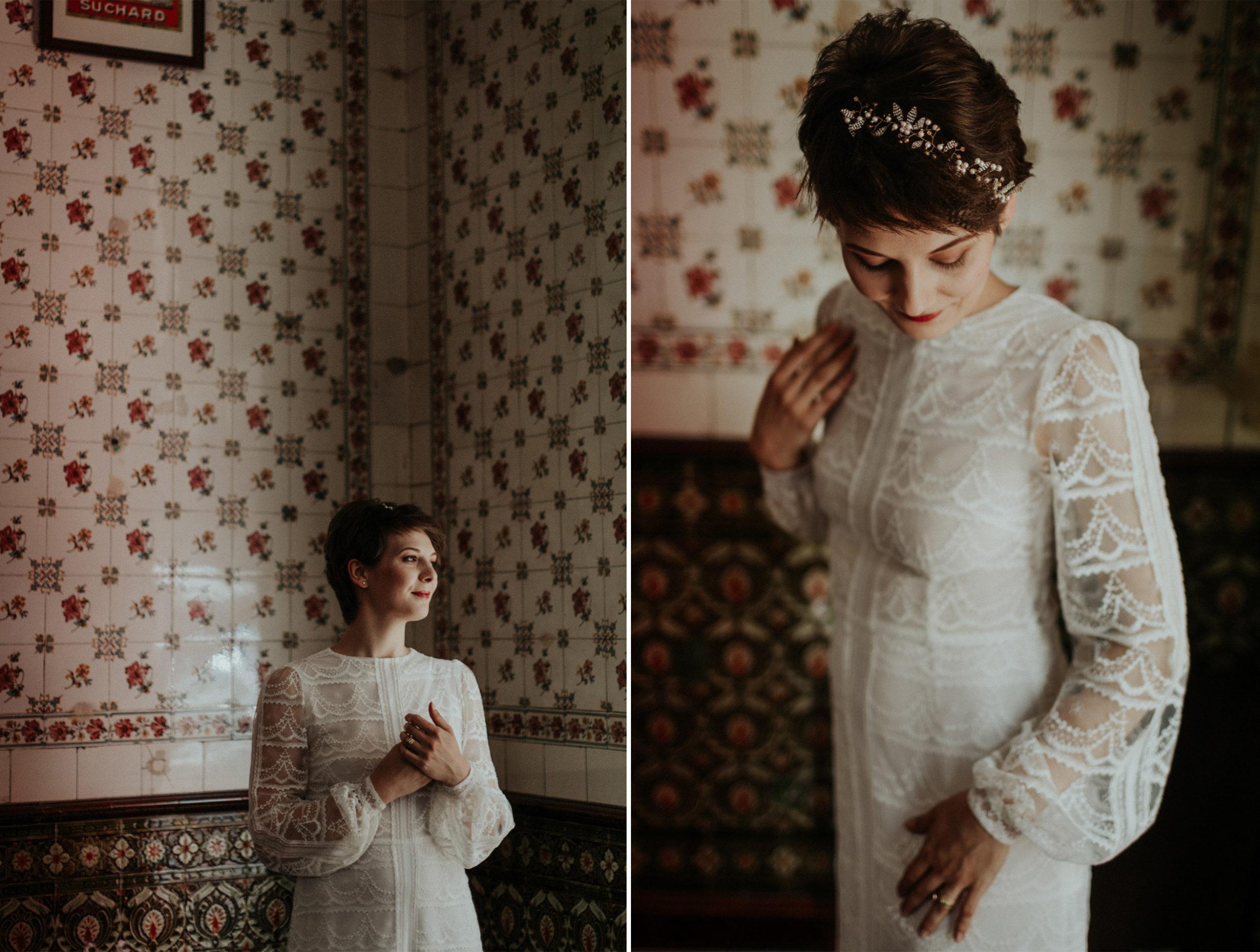sesja stylizowana amelia gliwice fotograf slubny 00035