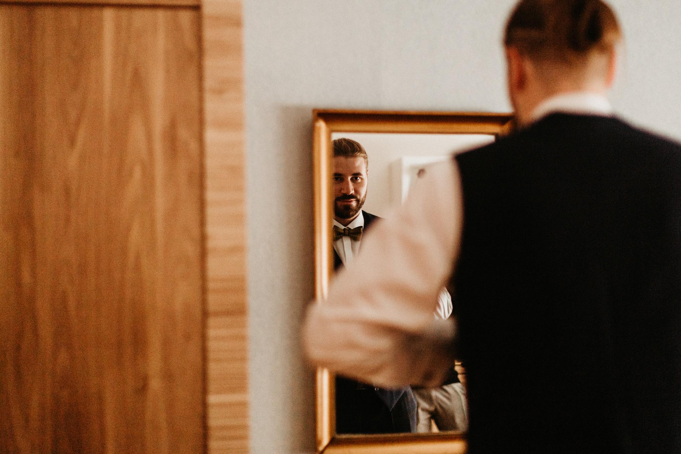 slub w bielsku bialej fotograf wesele w osp 00005