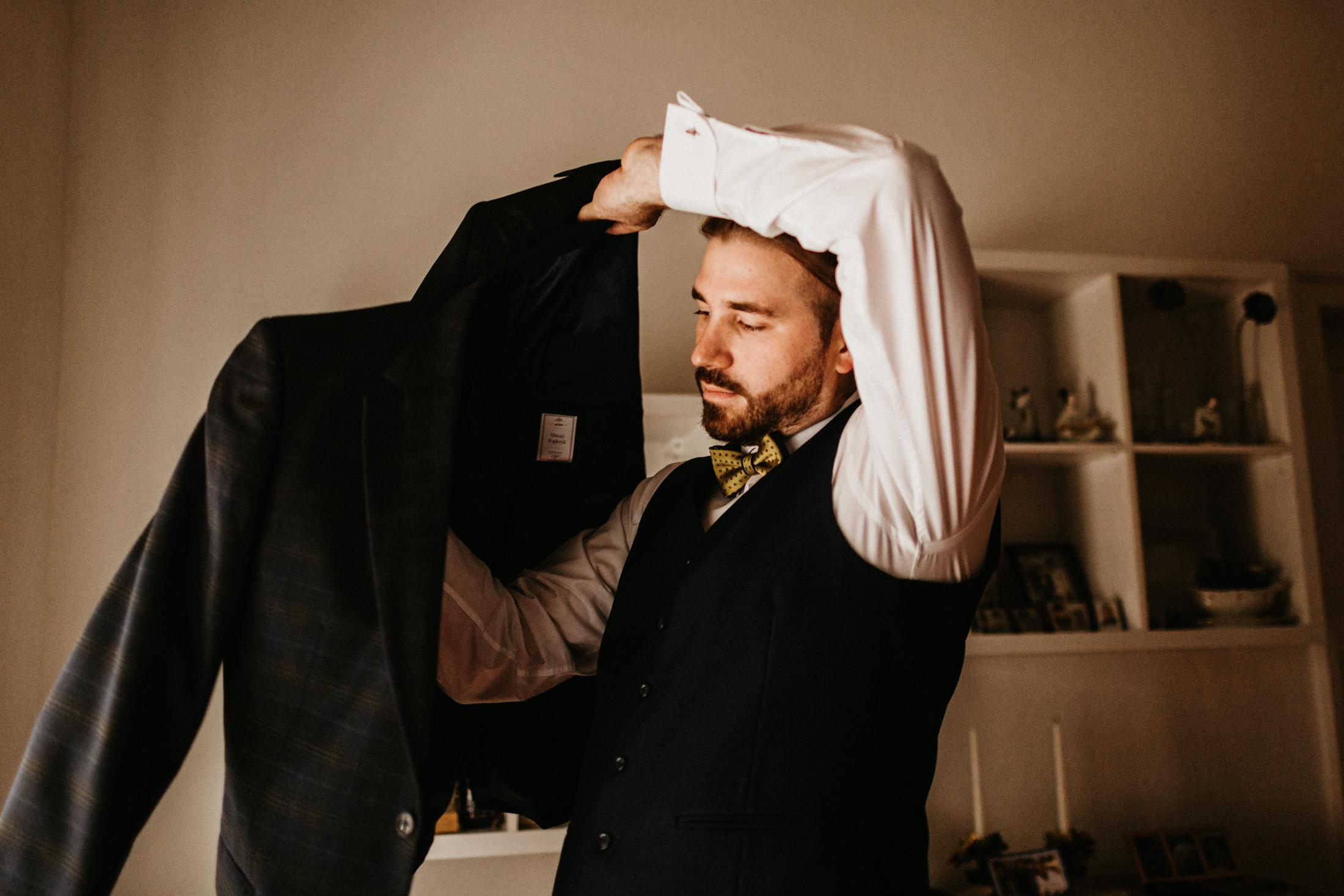 slub w bielsku bialej fotograf wesele w osp 00006