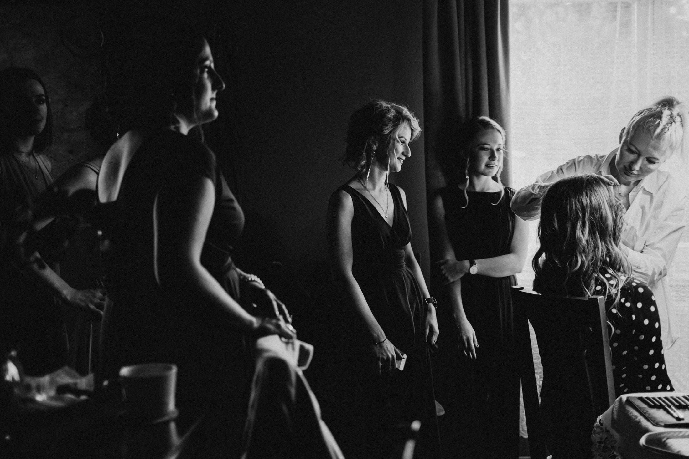 slub w bielsku bialej fotograf wesele w osp 00009