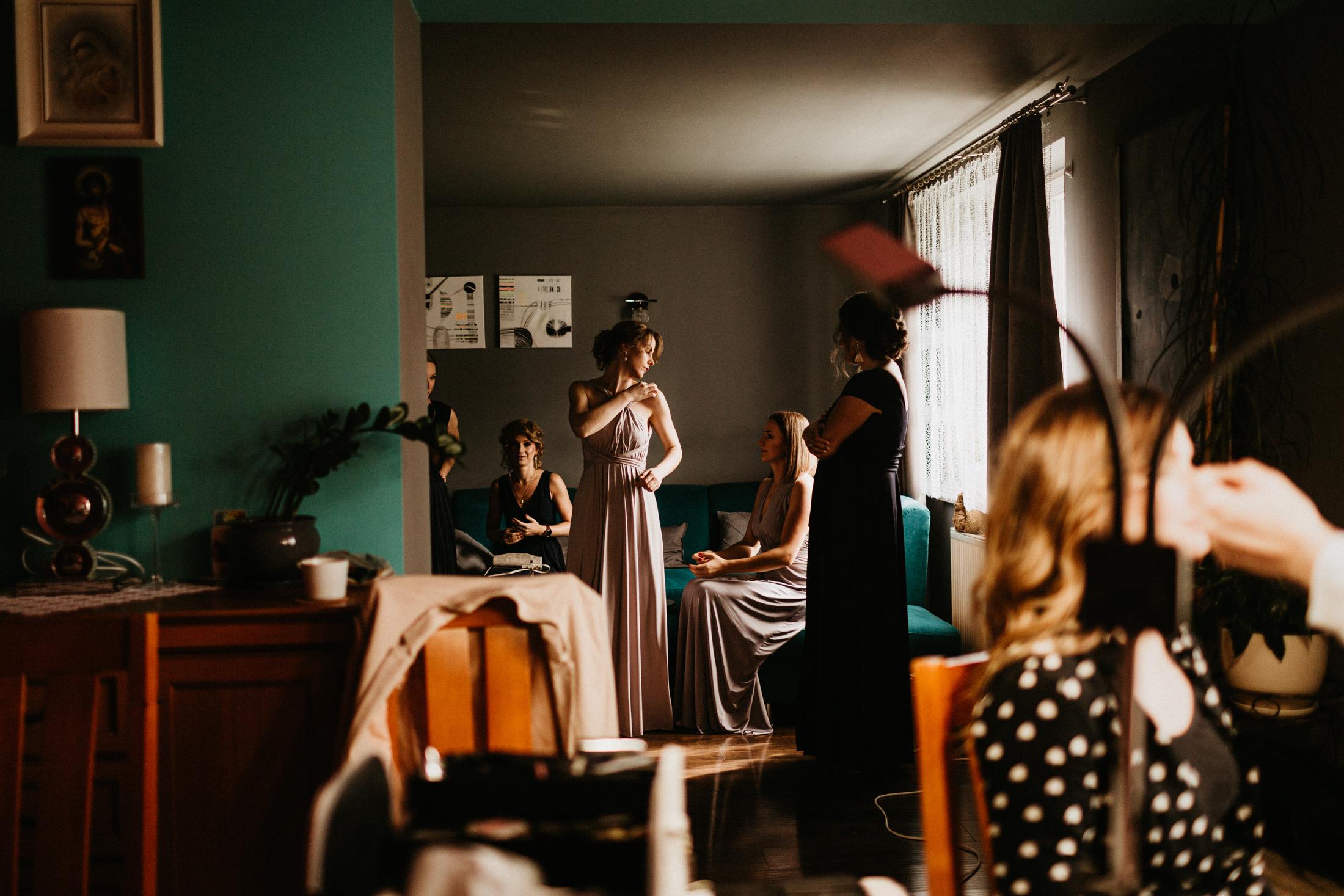slub w bielsku bialej fotograf wesele w osp 00012
