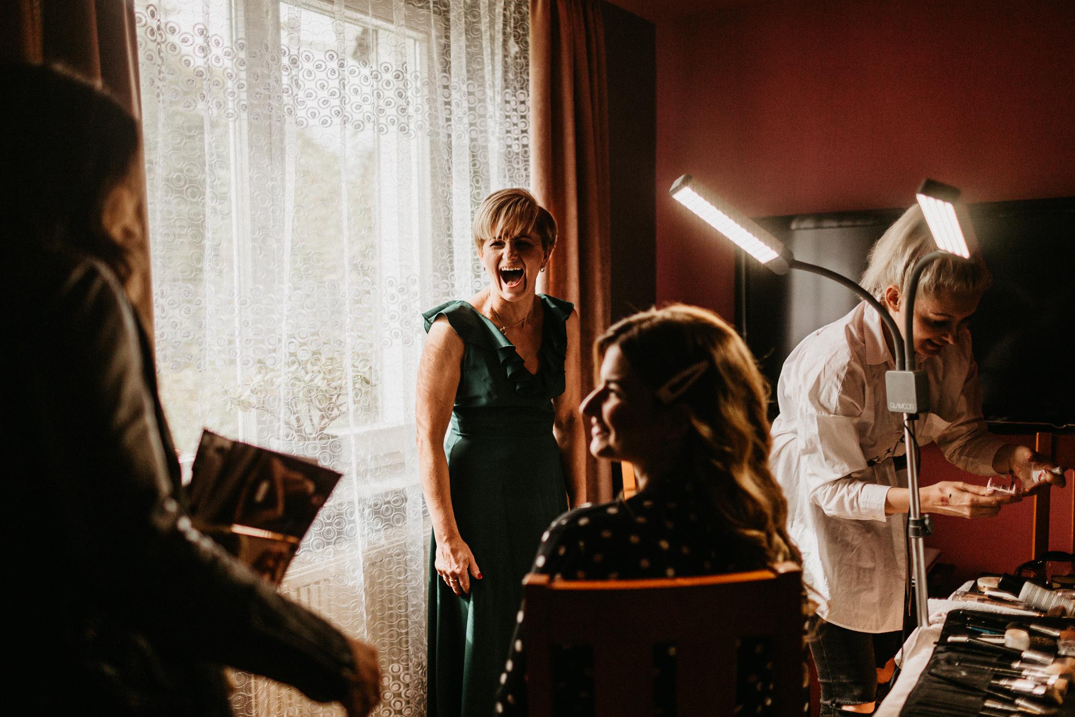 slub w bielsku bialej fotograf wesele w osp 00014