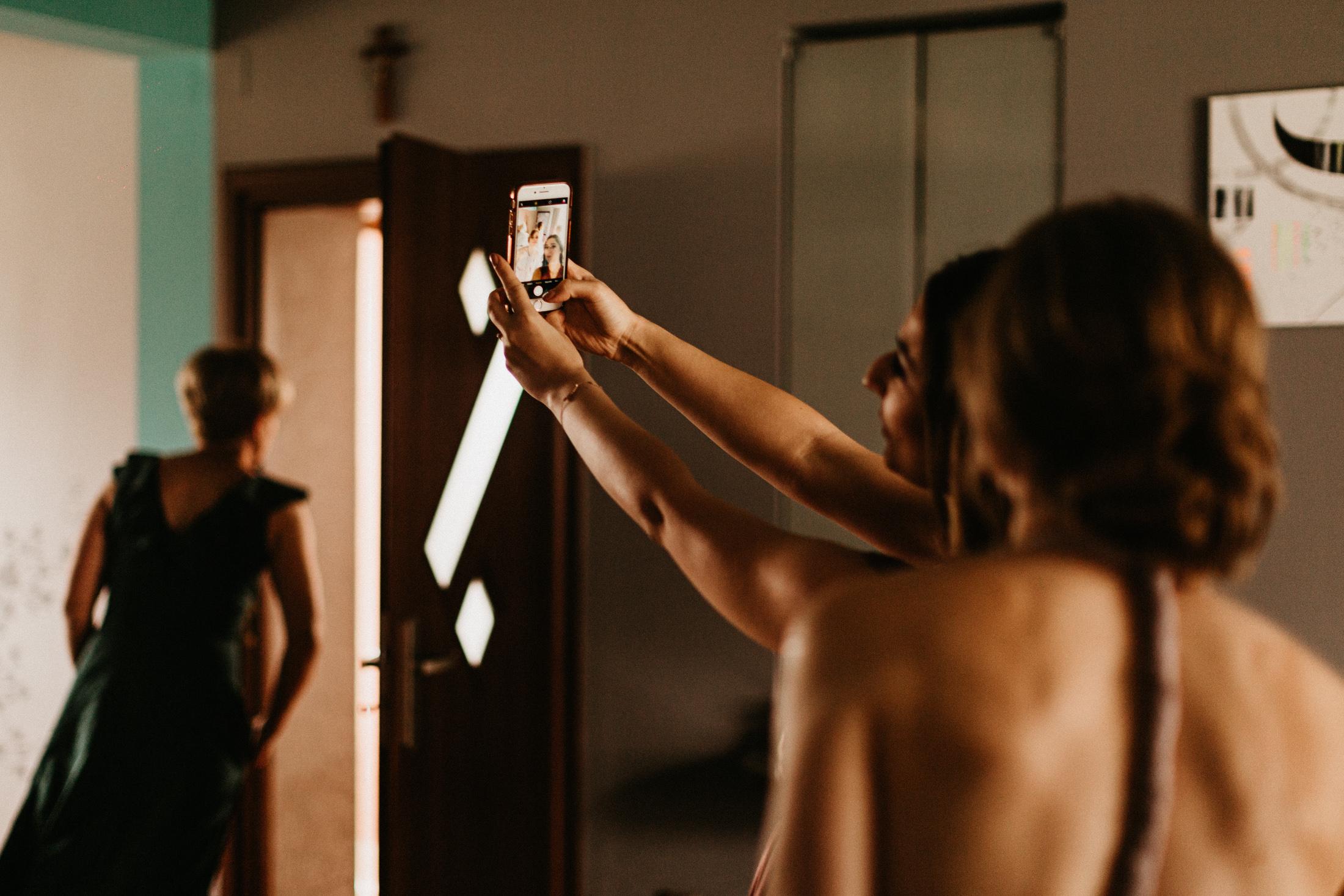 slub w bielsku bialej fotograf wesele w osp 00016