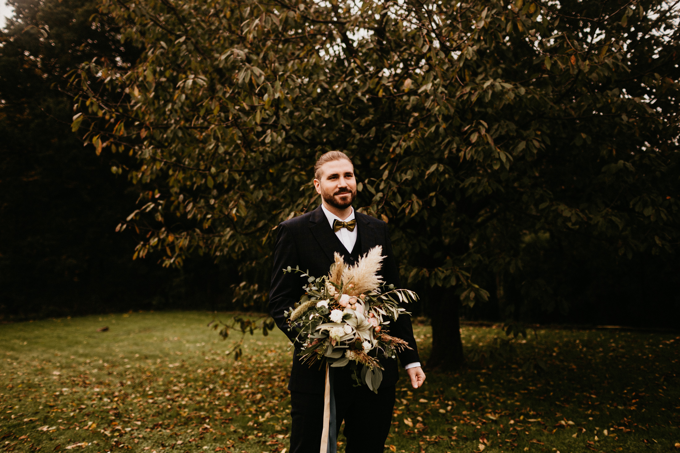 slub w bielsku bialej fotograf wesele w osp 00019