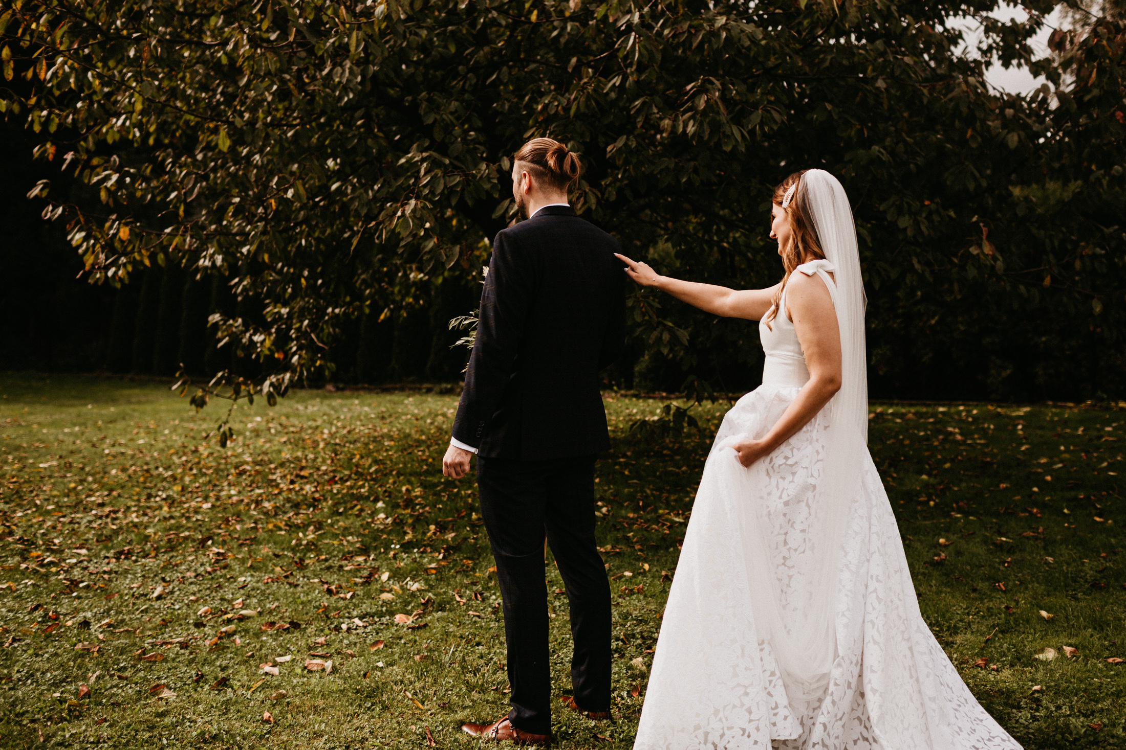 slub w bielsku bialej fotograf wesele w osp 00020