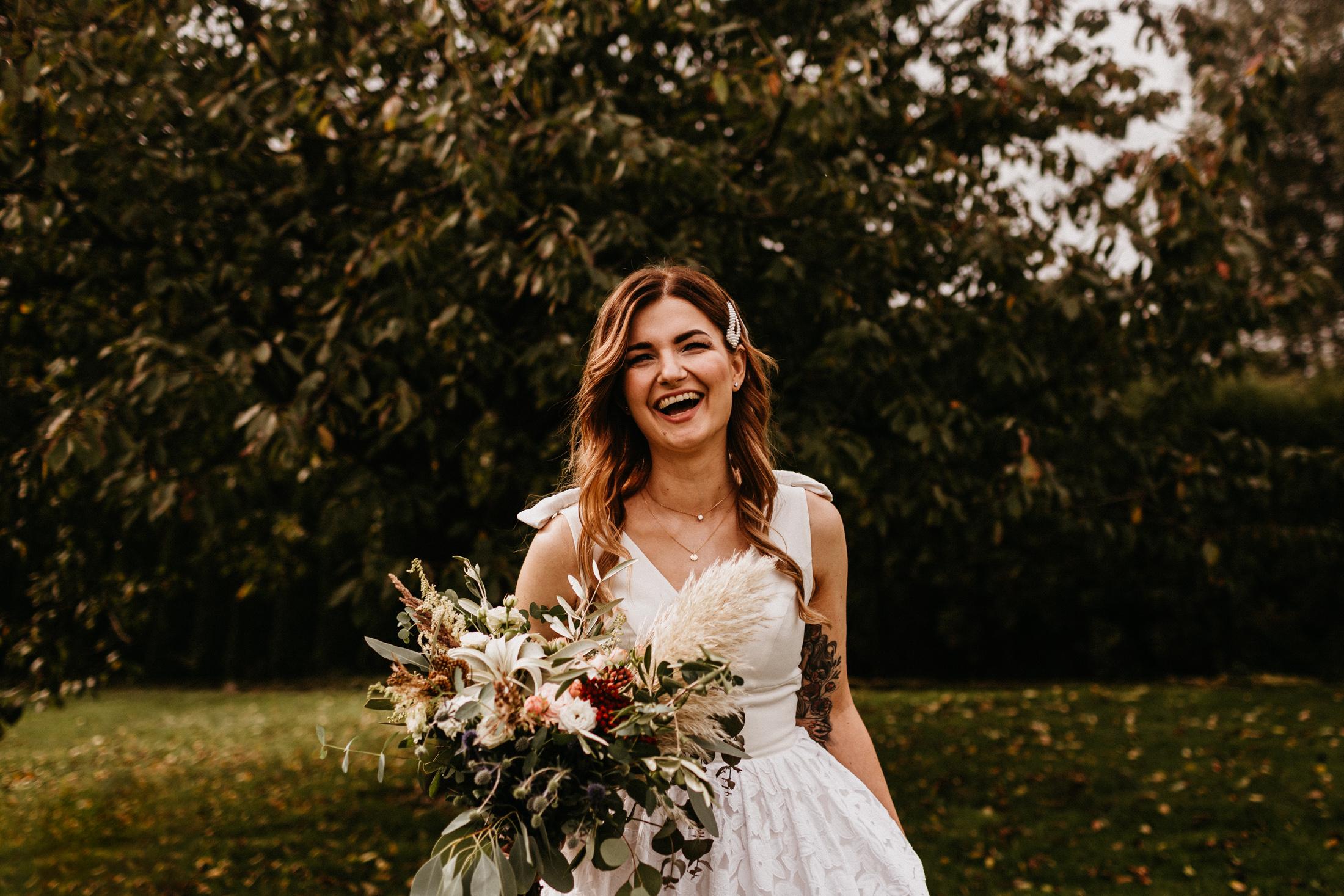 slub w bielsku bialej fotograf wesele w osp 00022