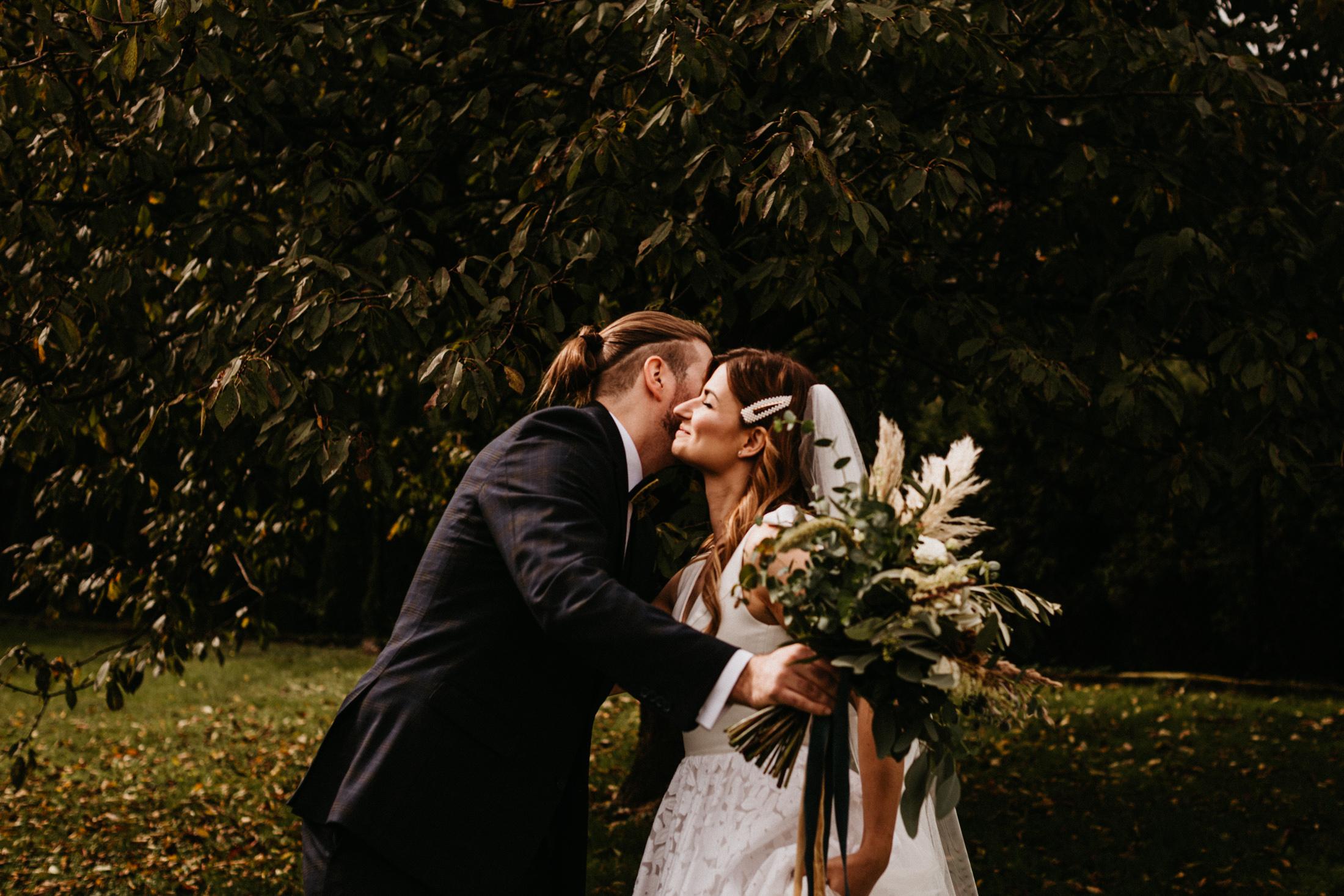 slub w bielsku bialej fotograf wesele w osp 00023