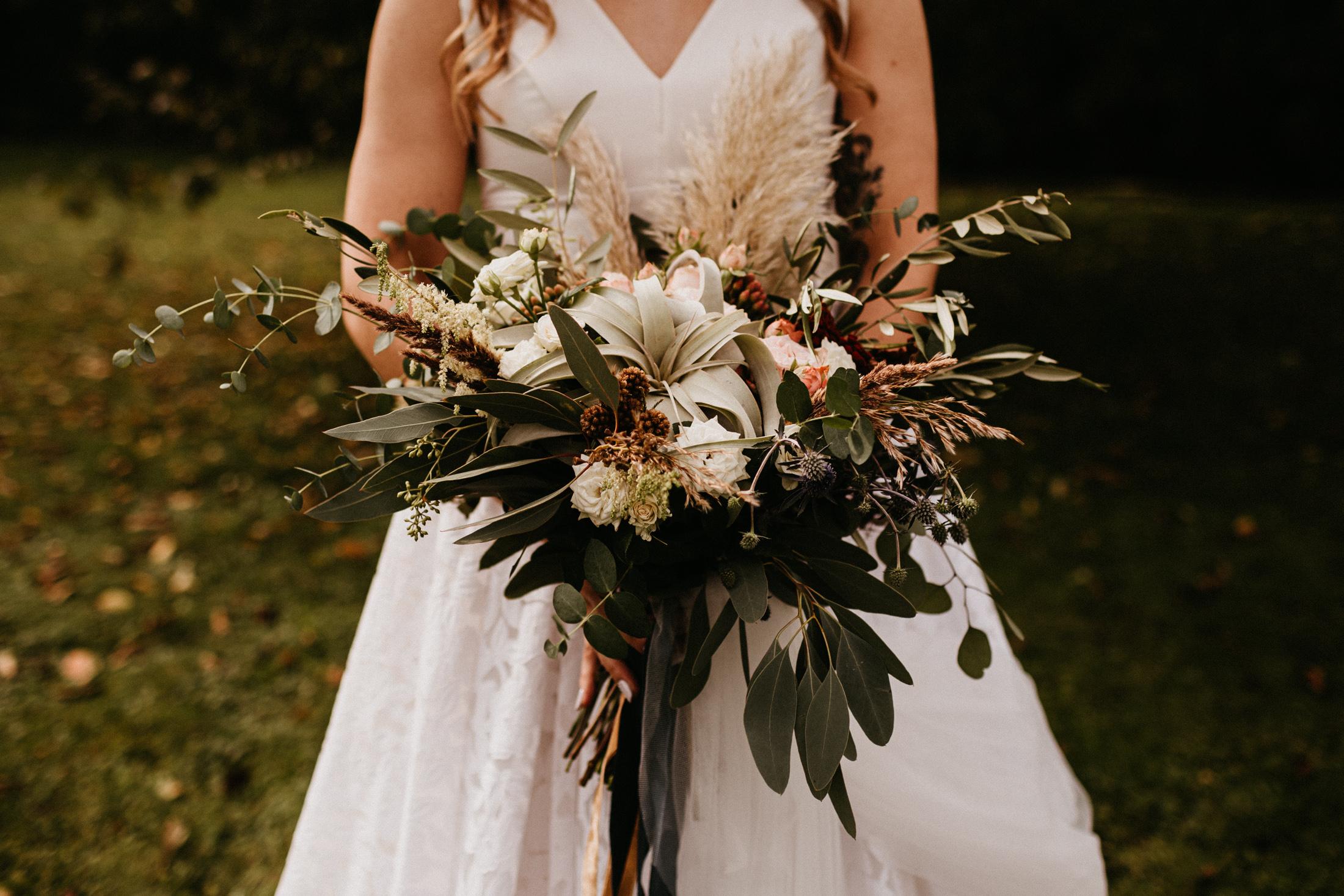 slub w bielsku bialej fotograf wesele w osp 00024