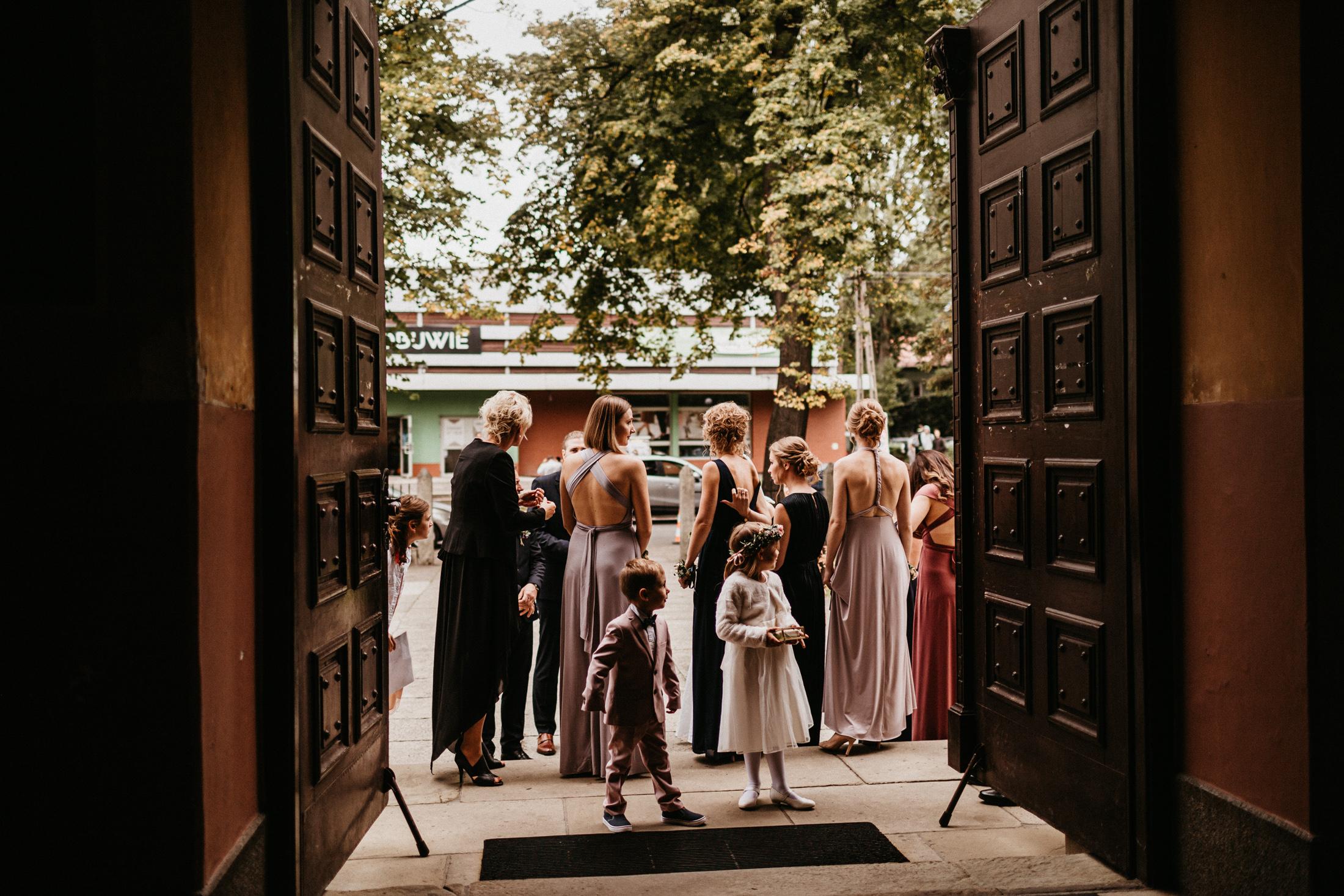 slub w bielsku bialej fotograf wesele w osp 00032