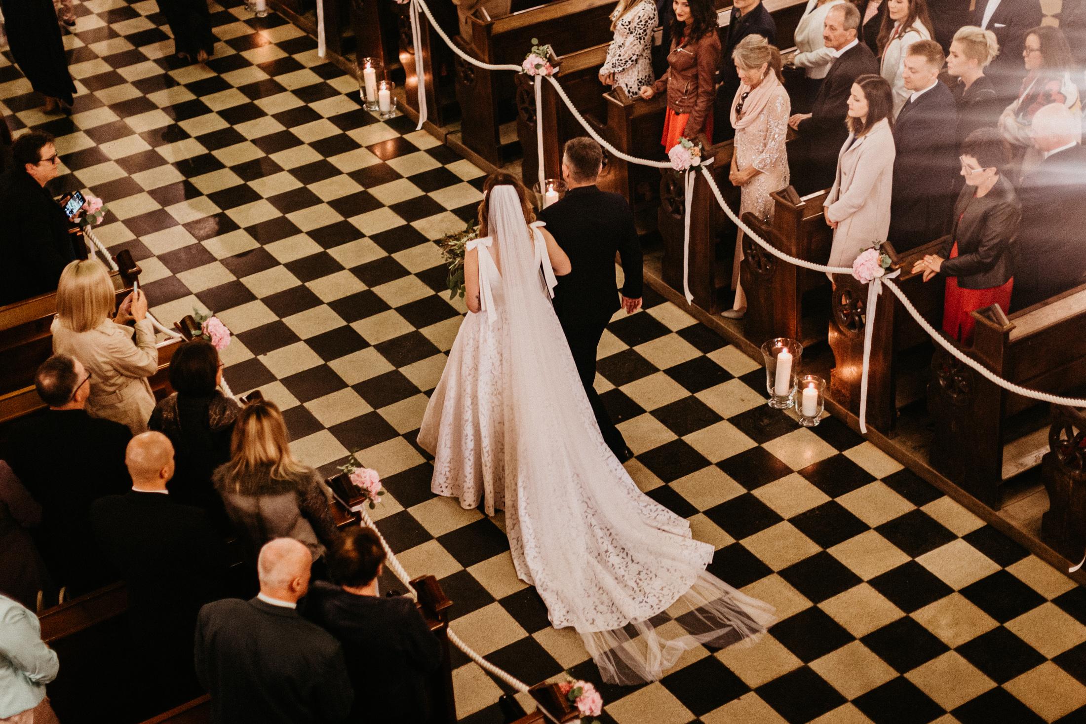slub w bielsku bialej fotograf wesele w osp 00034