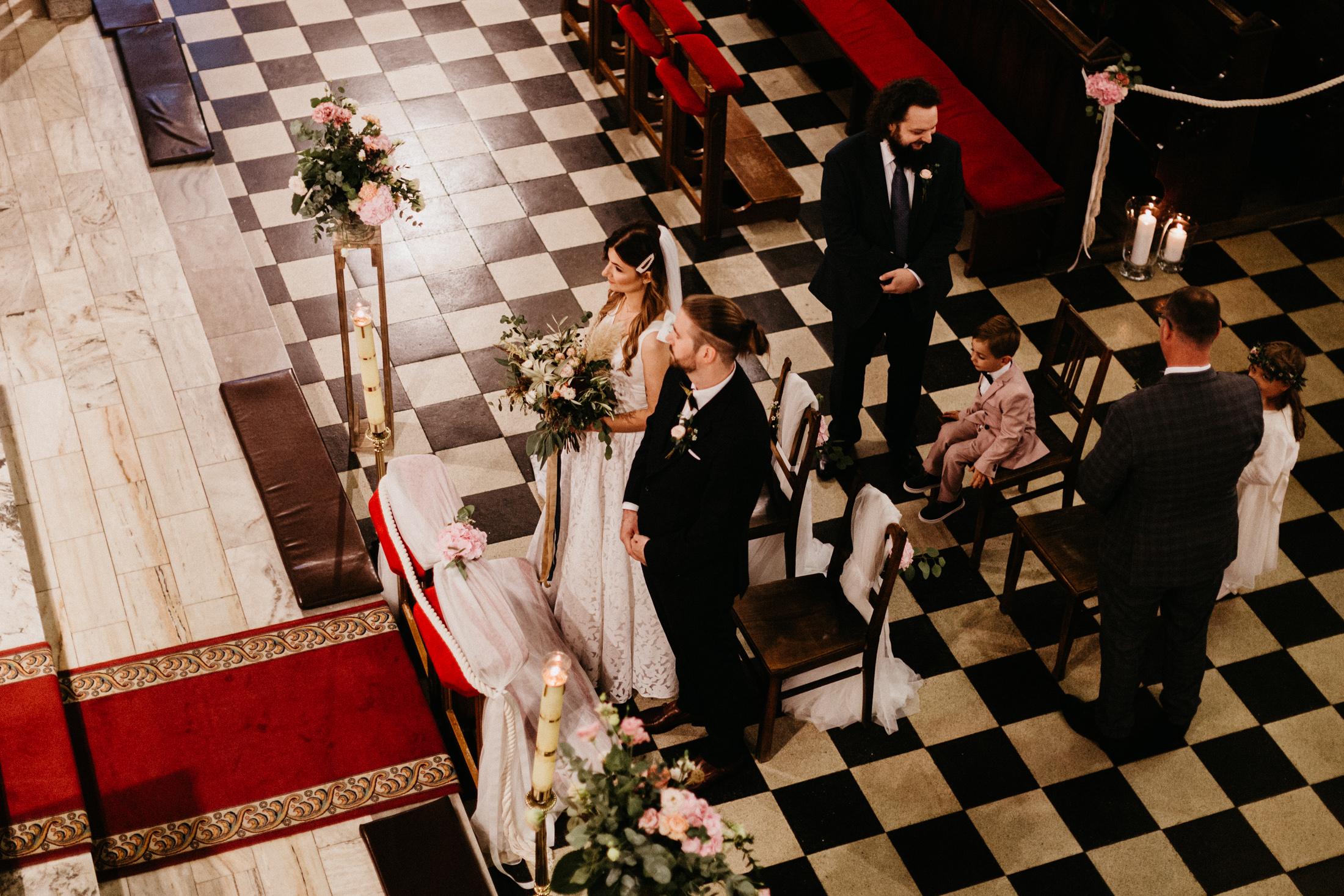 slub w bielsku bialej fotograf wesele w osp 00037