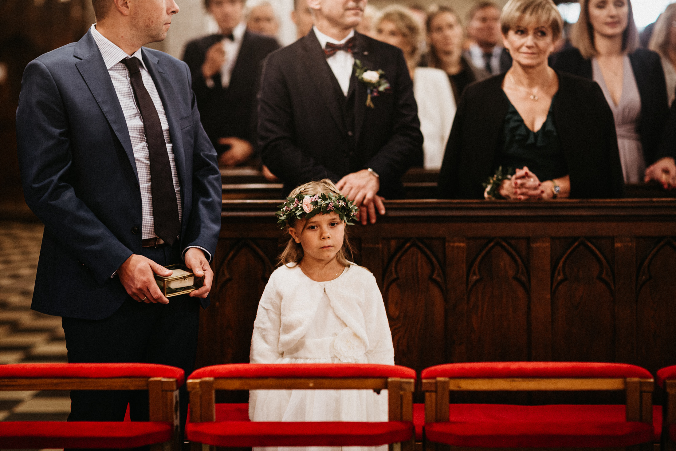 slub w bielsku bialej fotograf wesele w osp 00039