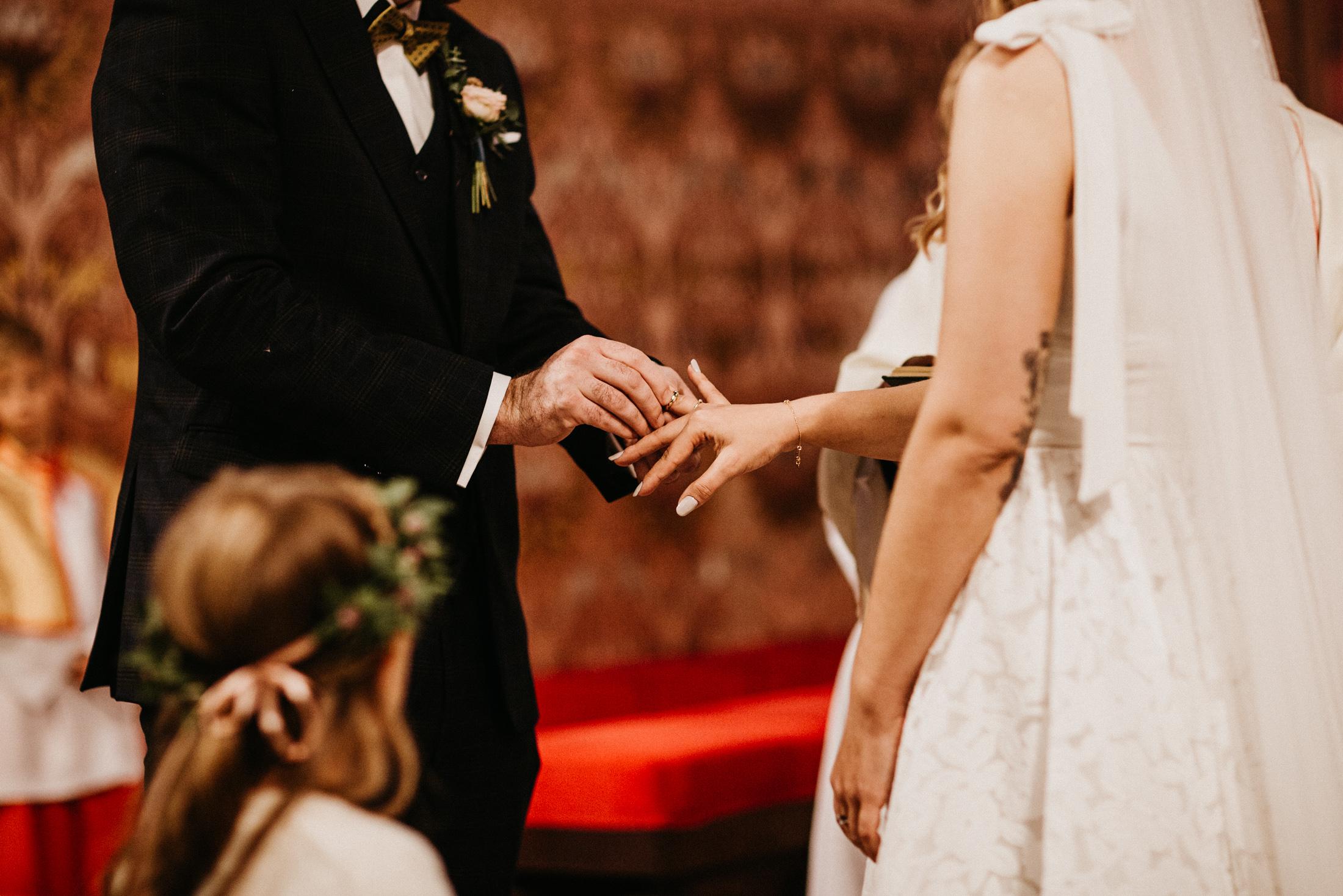 slub w bielsku bialej fotograf wesele w osp 00043