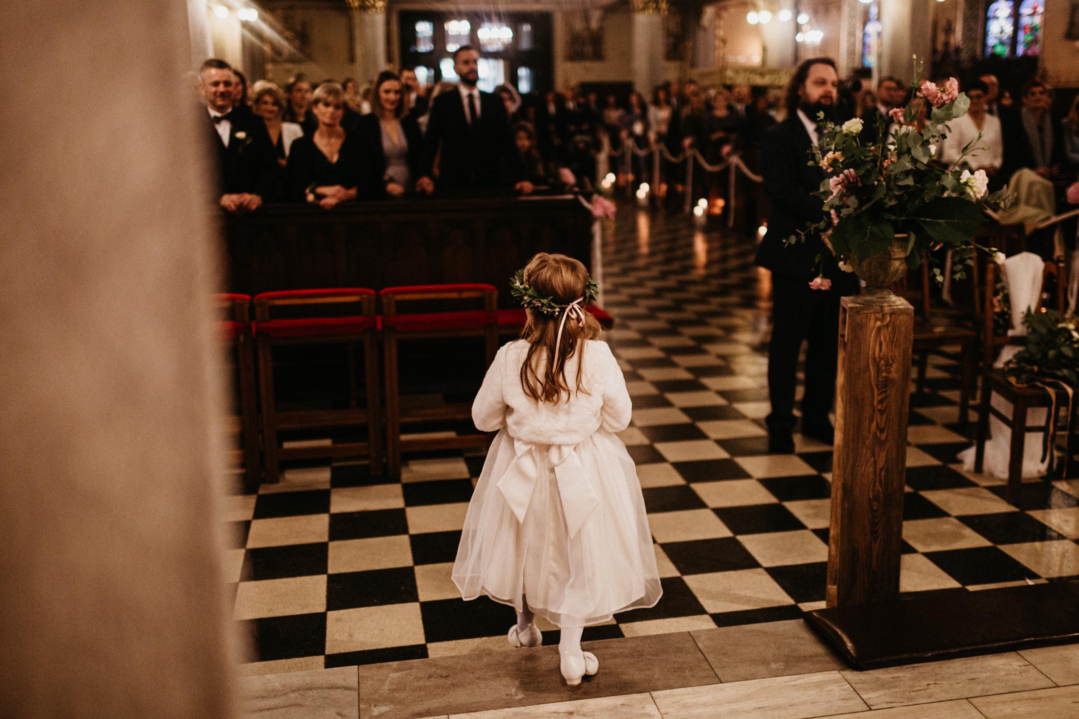 slub w bielsku bialej fotograf wesele w osp 00045