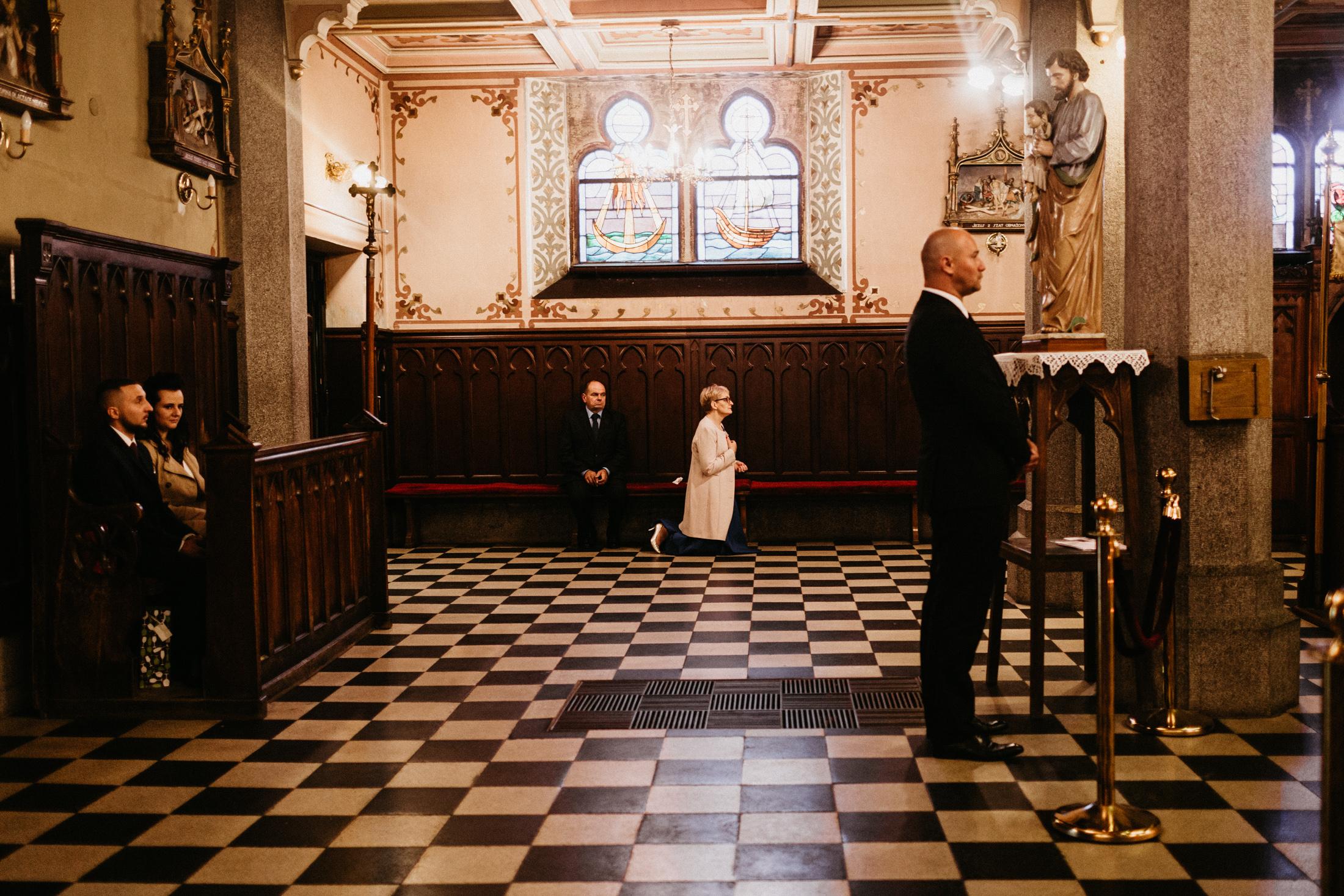 slub w bielsku bialej fotograf wesele w osp 00047