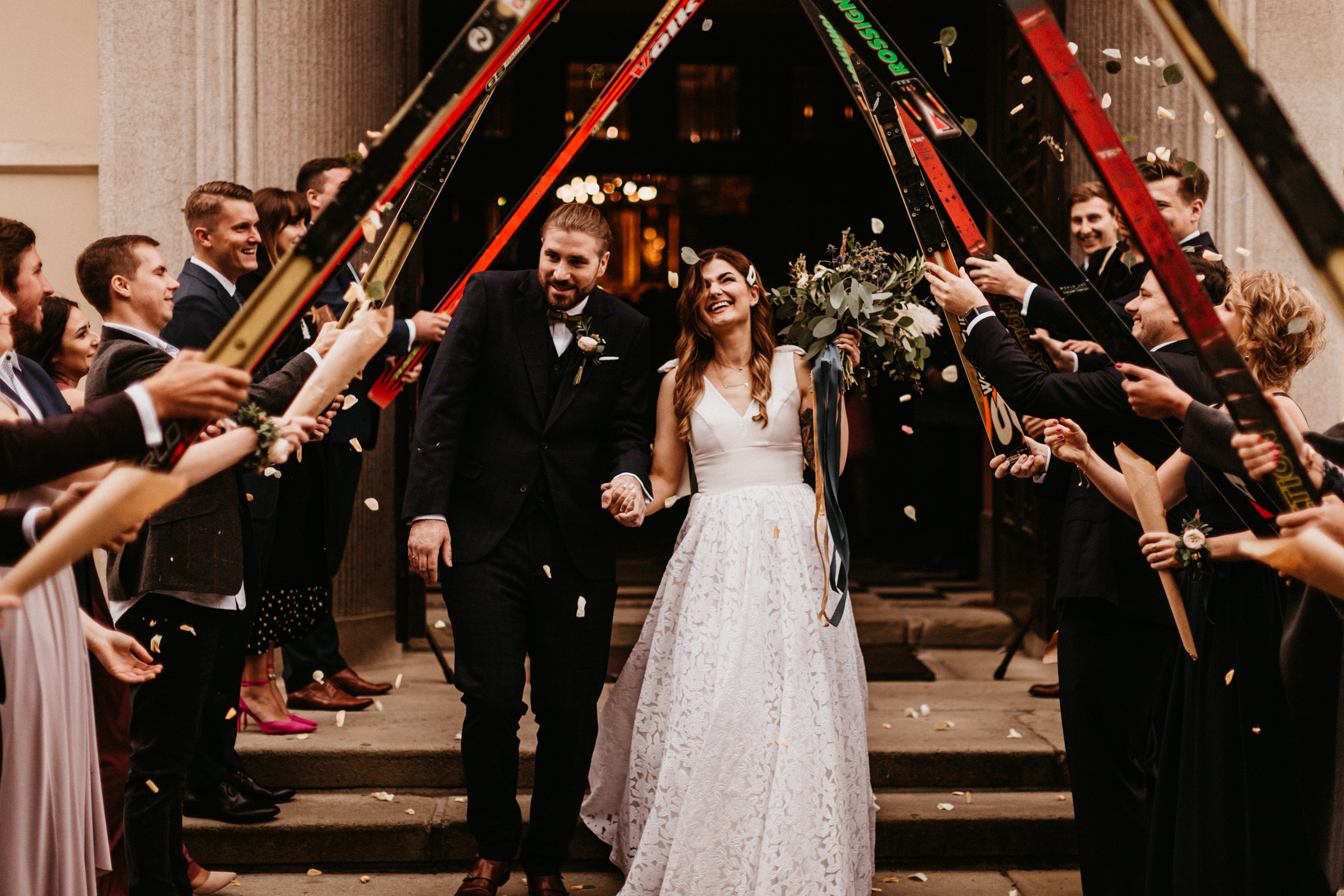 slub w bielsku bialej fotograf wesele w osp 00049