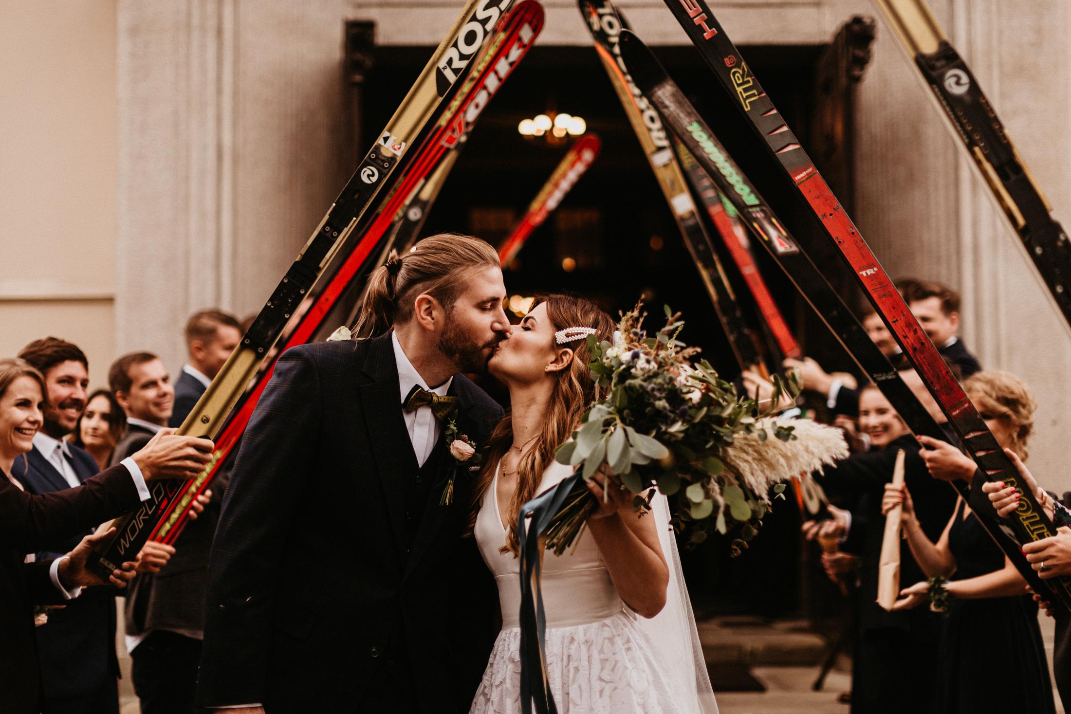slub w bielsku bialej fotograf wesele w osp 00051