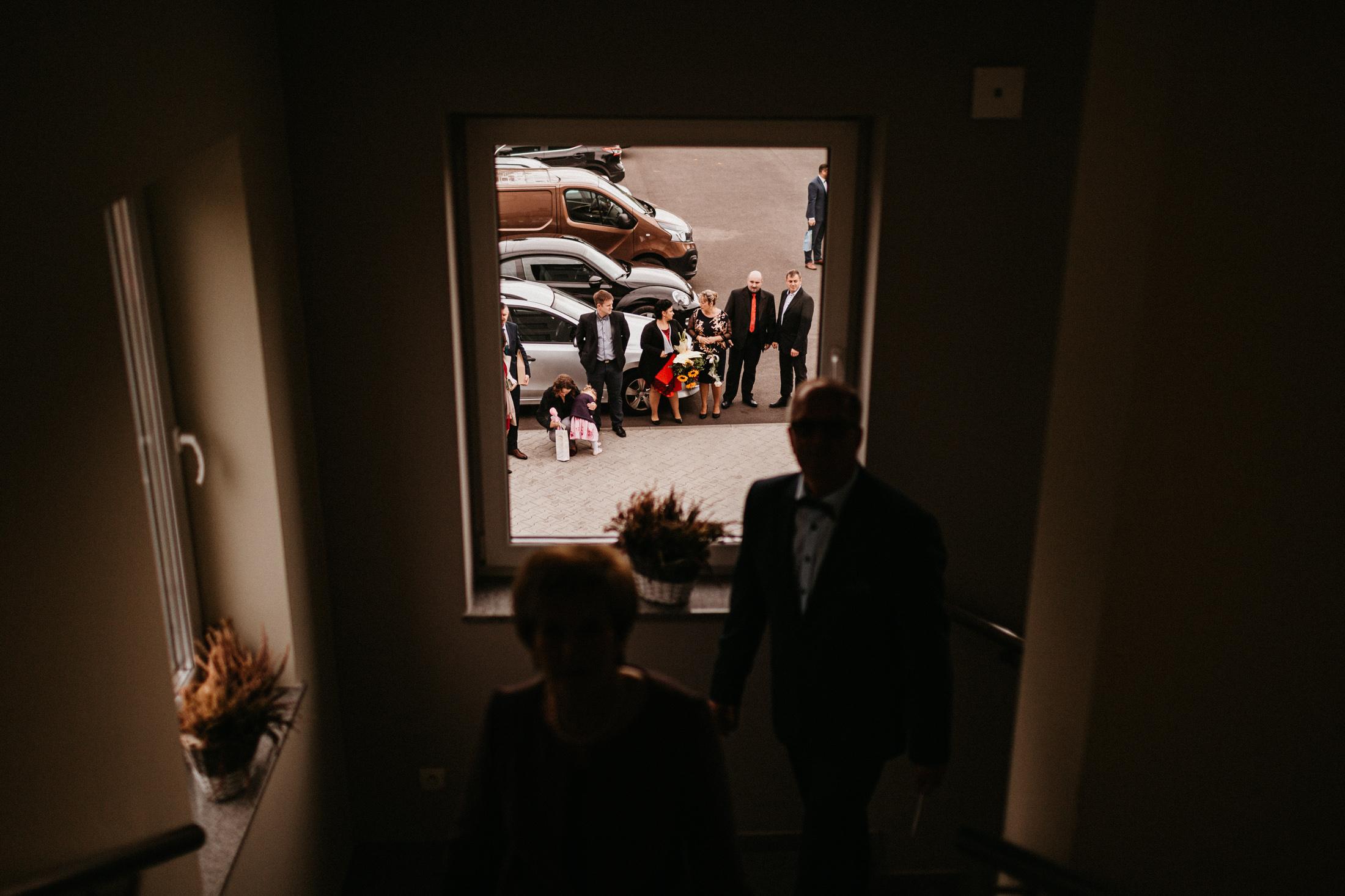 slub w bielsku bialej fotograf wesele w osp 00054