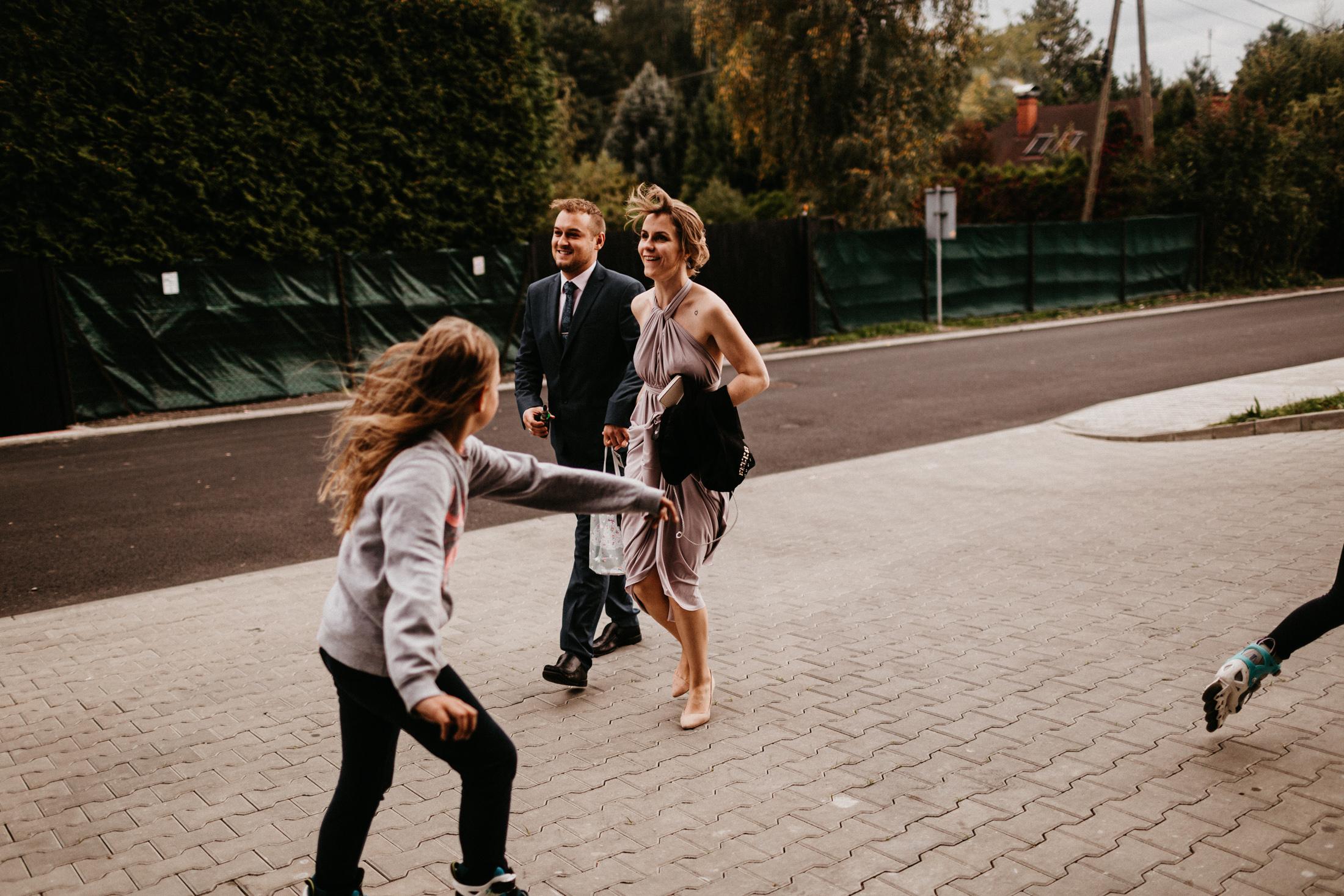 slub w bielsku bialej fotograf wesele w osp 00055