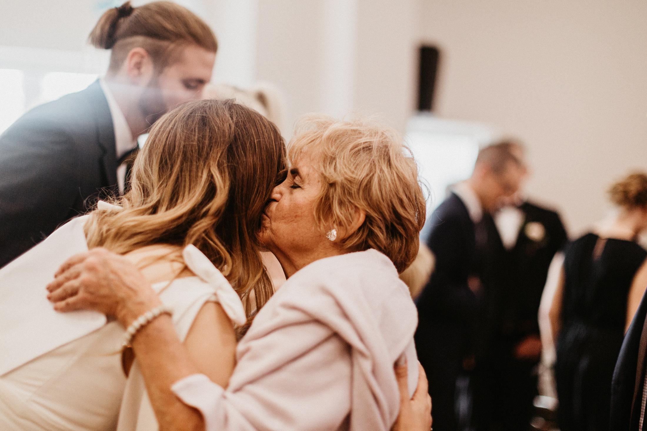 slub w bielsku bialej fotograf wesele w osp 00068