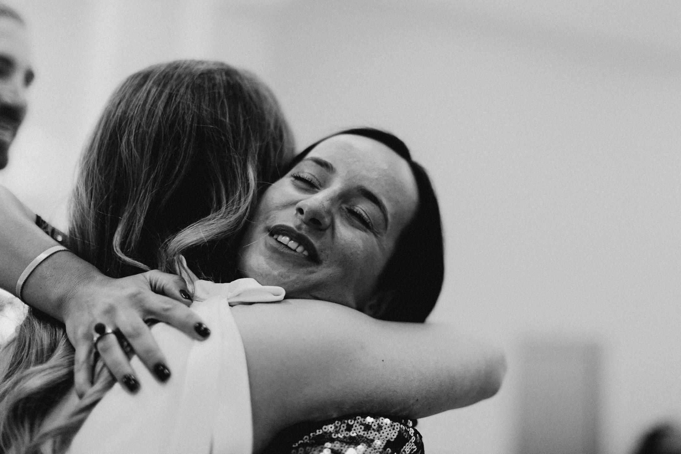 slub w bielsku bialej fotograf wesele w osp 00070