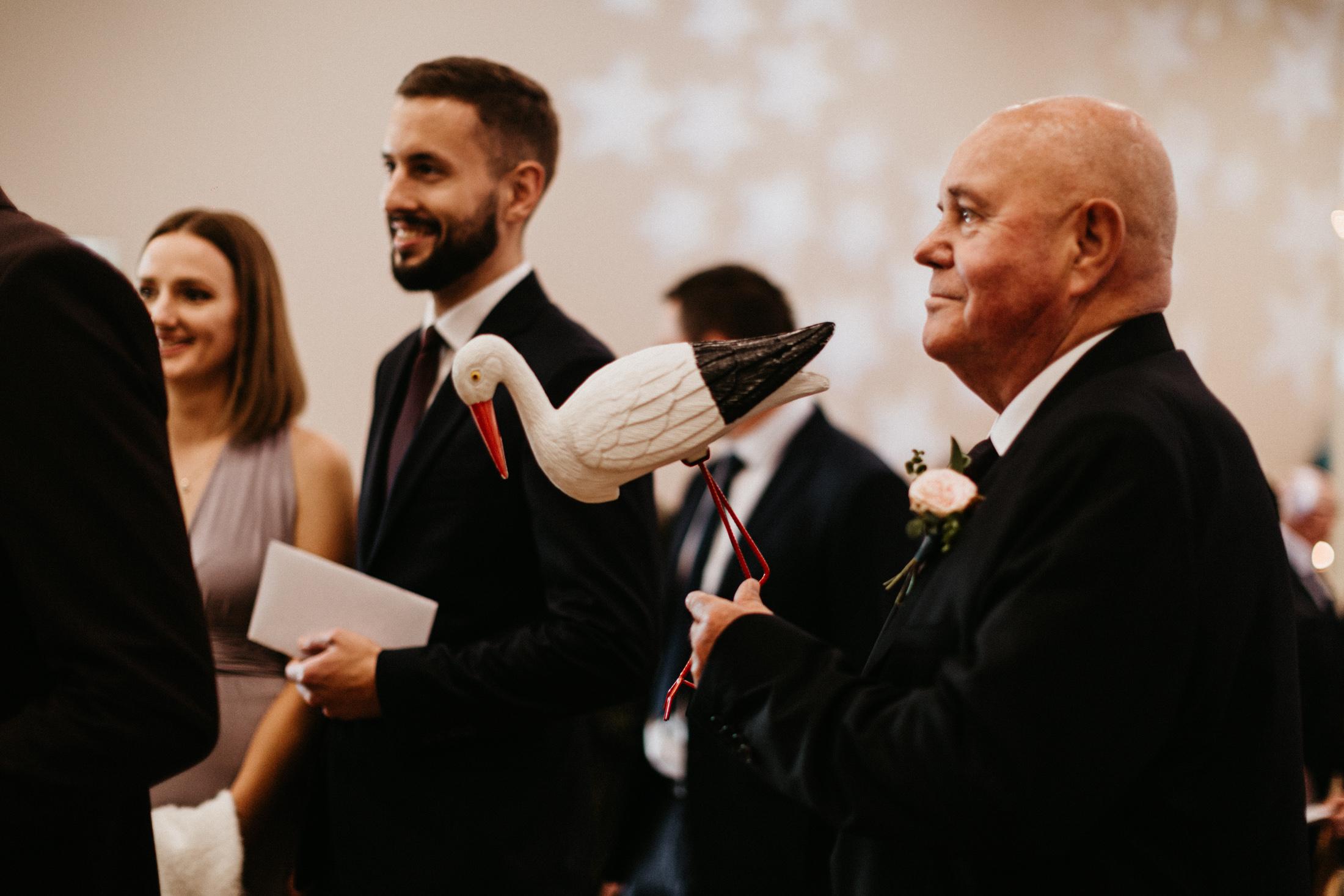 slub w bielsku bialej fotograf wesele w osp 00071