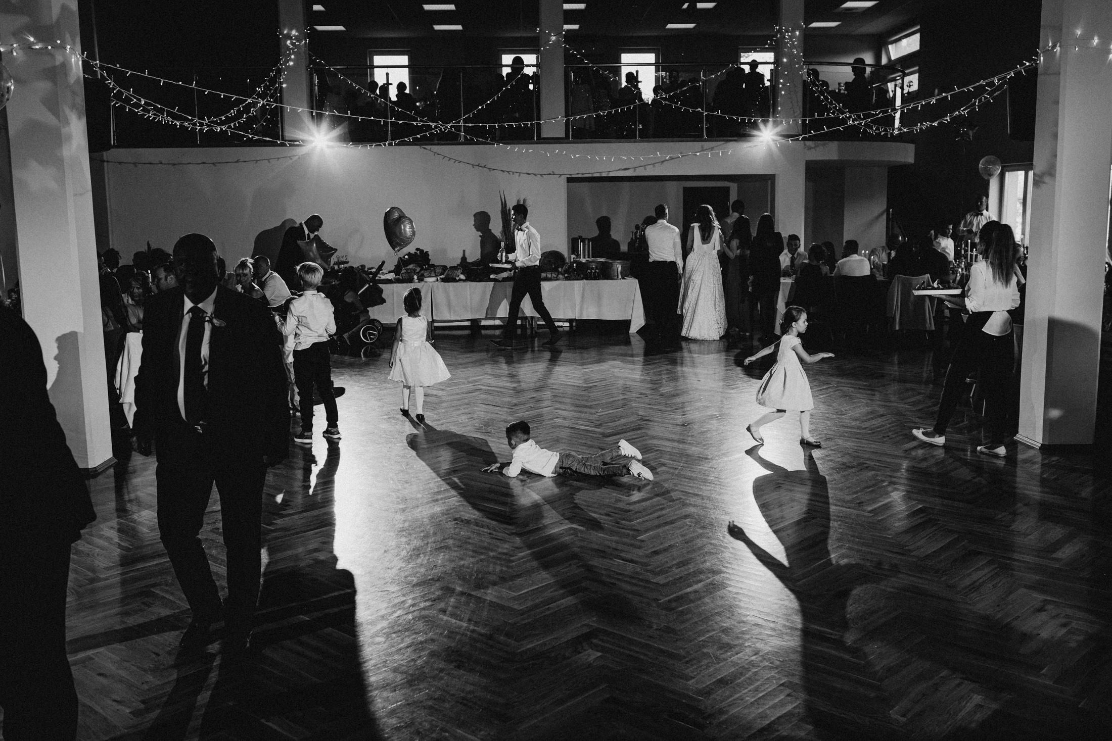 slub w bielsku bialej fotograf wesele w osp 00073
