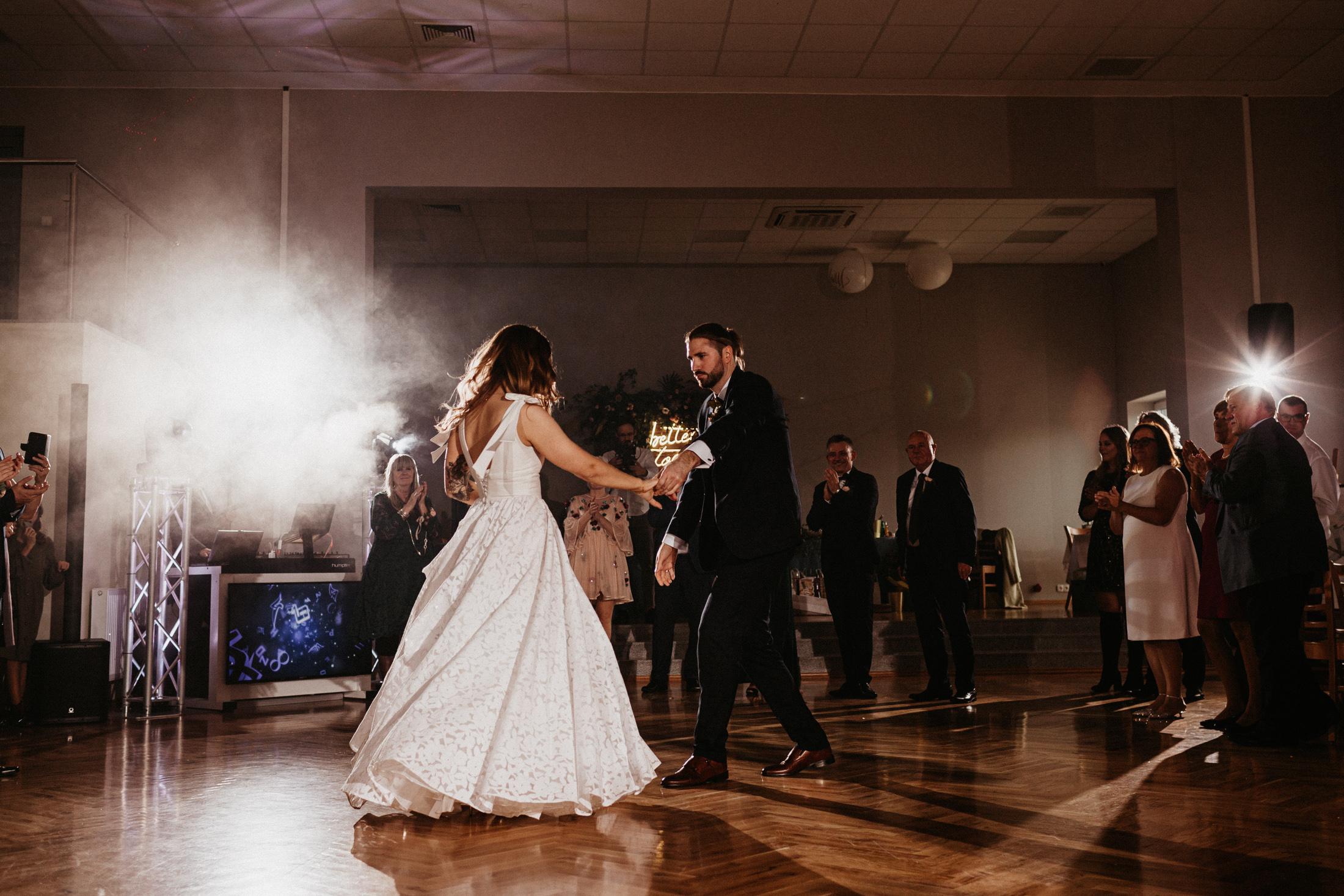 slub w bielsku bialej fotograf wesele w osp 00075