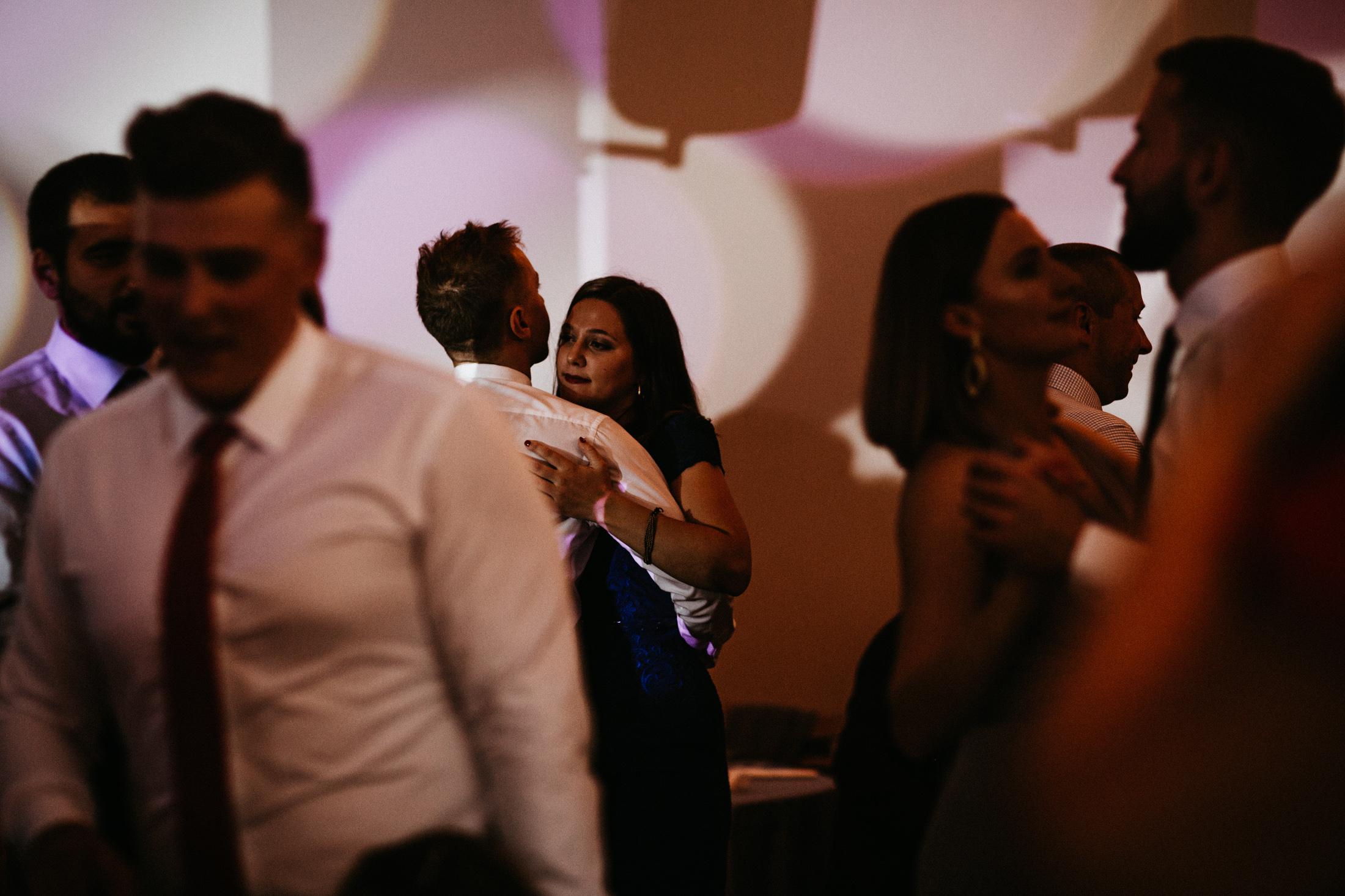 slub w bielsku bialej fotograf wesele w osp 00079