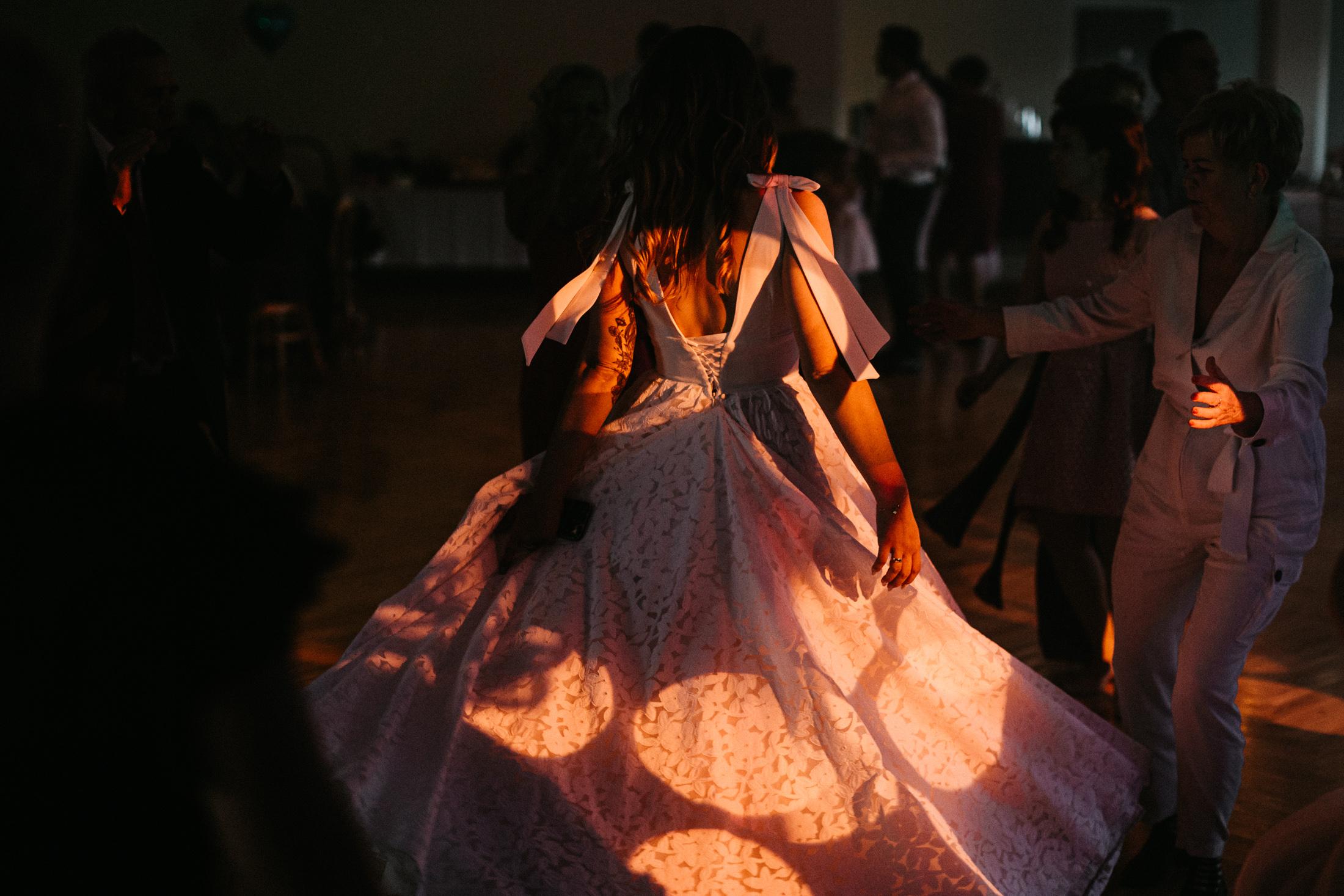 slub w bielsku bialej fotograf wesele w osp 00081