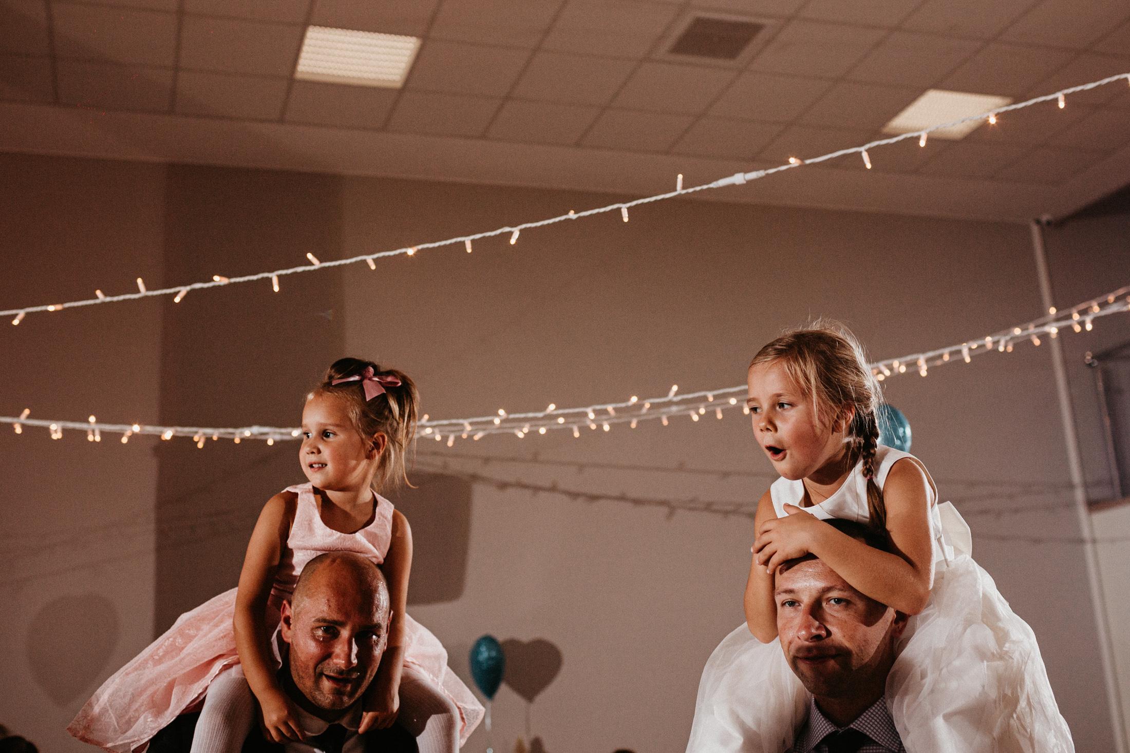 slub w bielsku bialej fotograf wesele w osp 00083