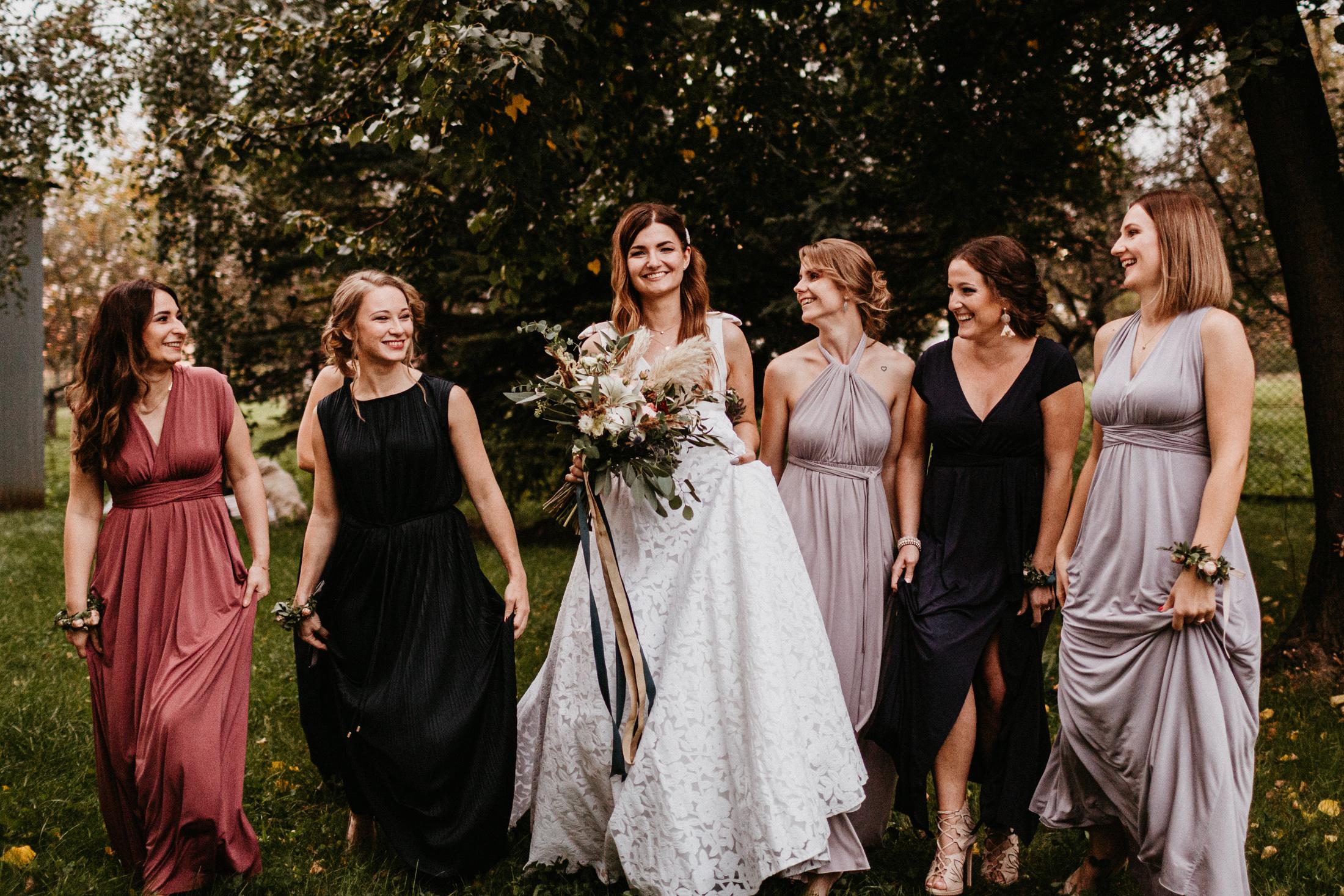 slub w bielsku bialej fotograf wesele w osp 00084