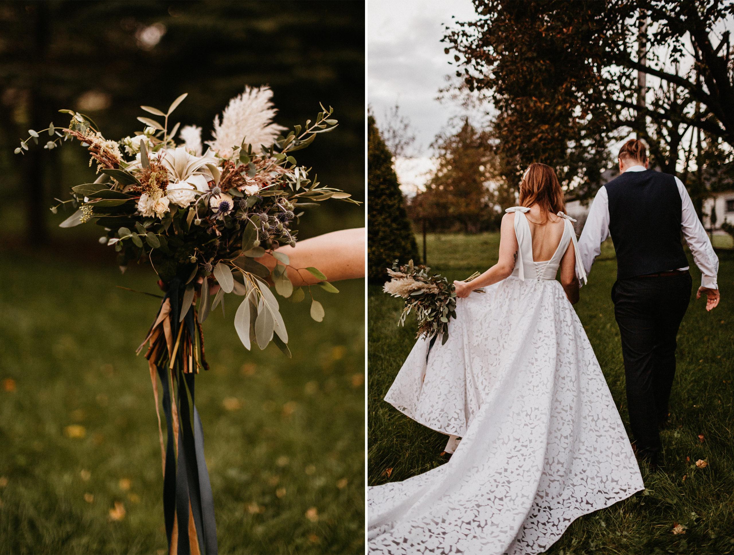 slub w bielsku bialej fotograf wesele w osp 00086 copy