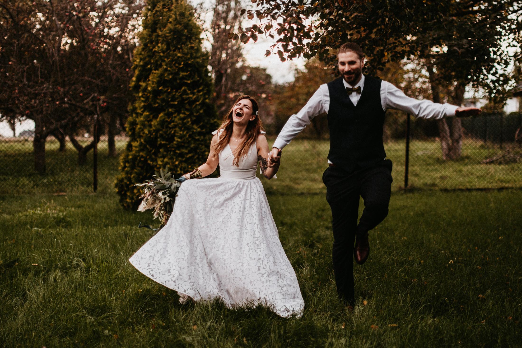 slub w bielsku bialej fotograf wesele w osp 00088