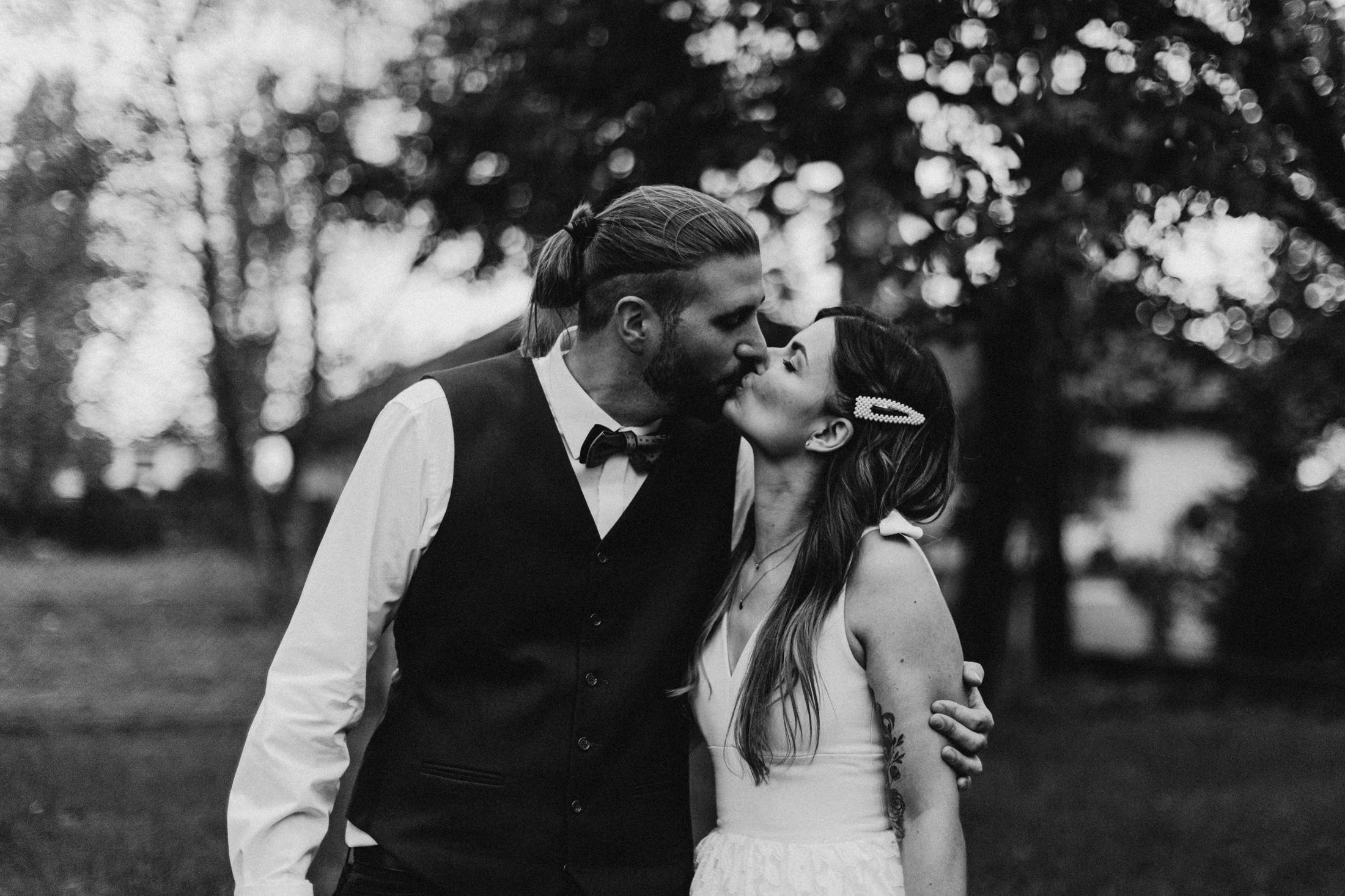 slub w bielsku bialej fotograf wesele w osp 00090