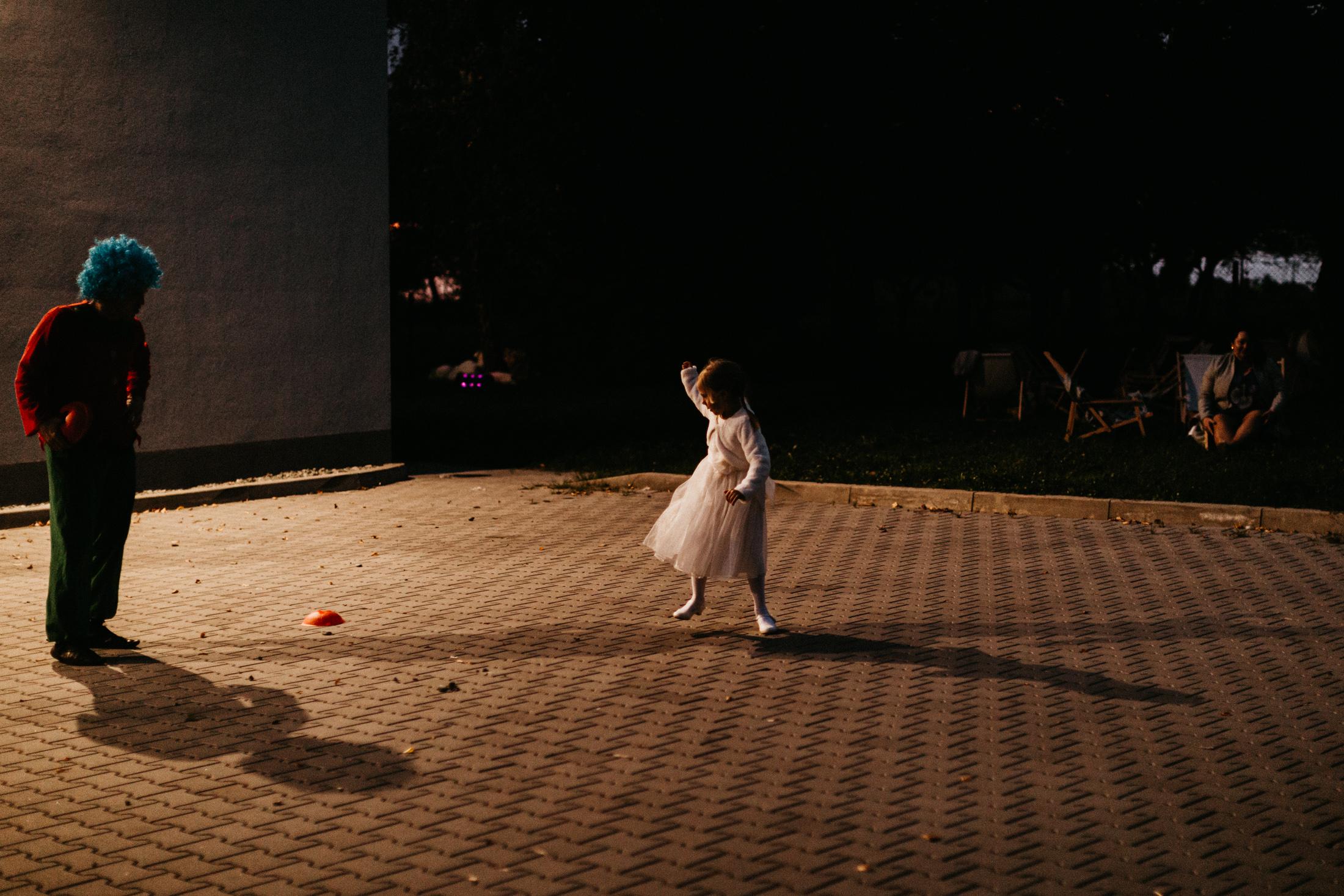 slub w bielsku bialej fotograf wesele w osp 00091