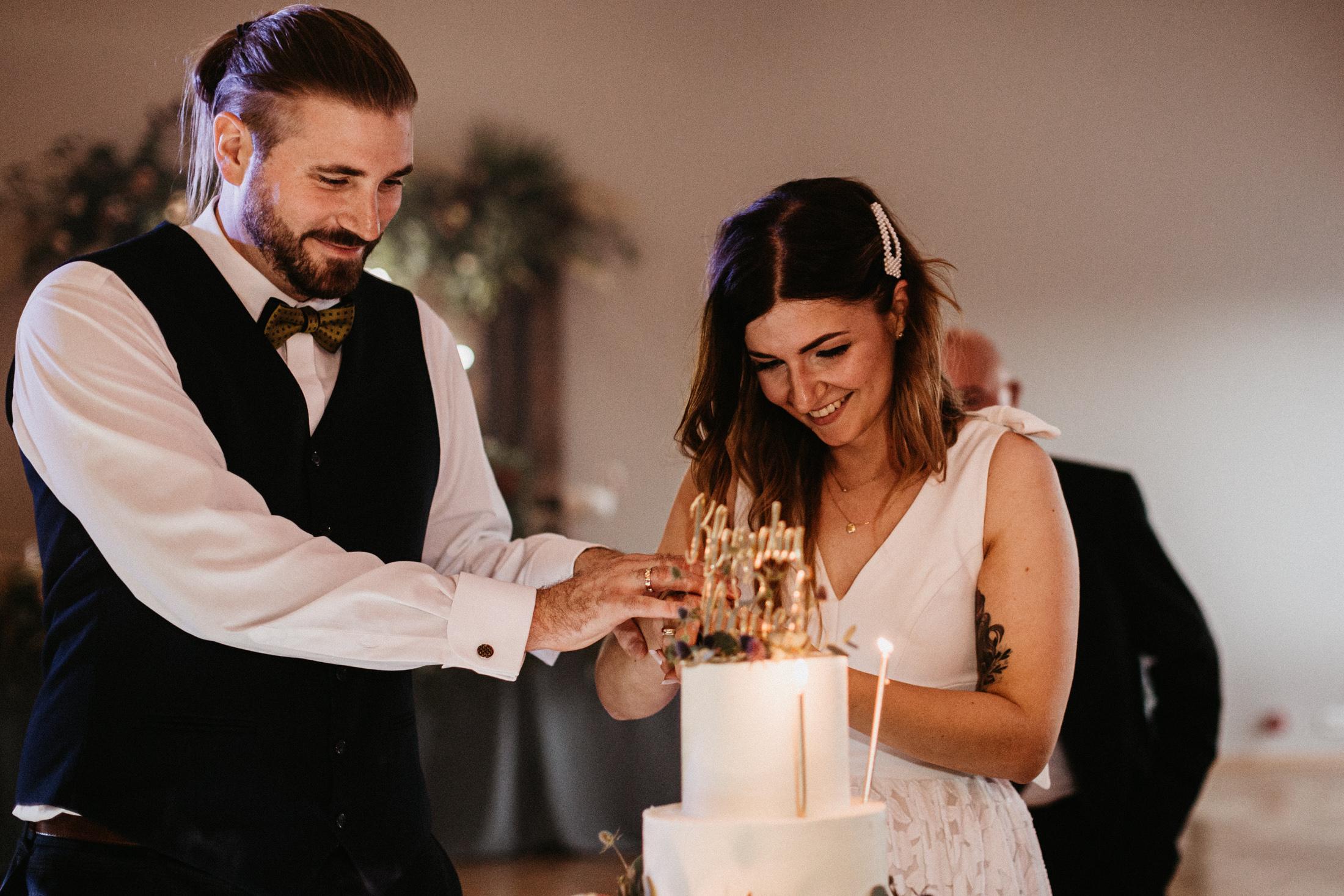 slub w bielsku bialej fotograf wesele w osp 00096