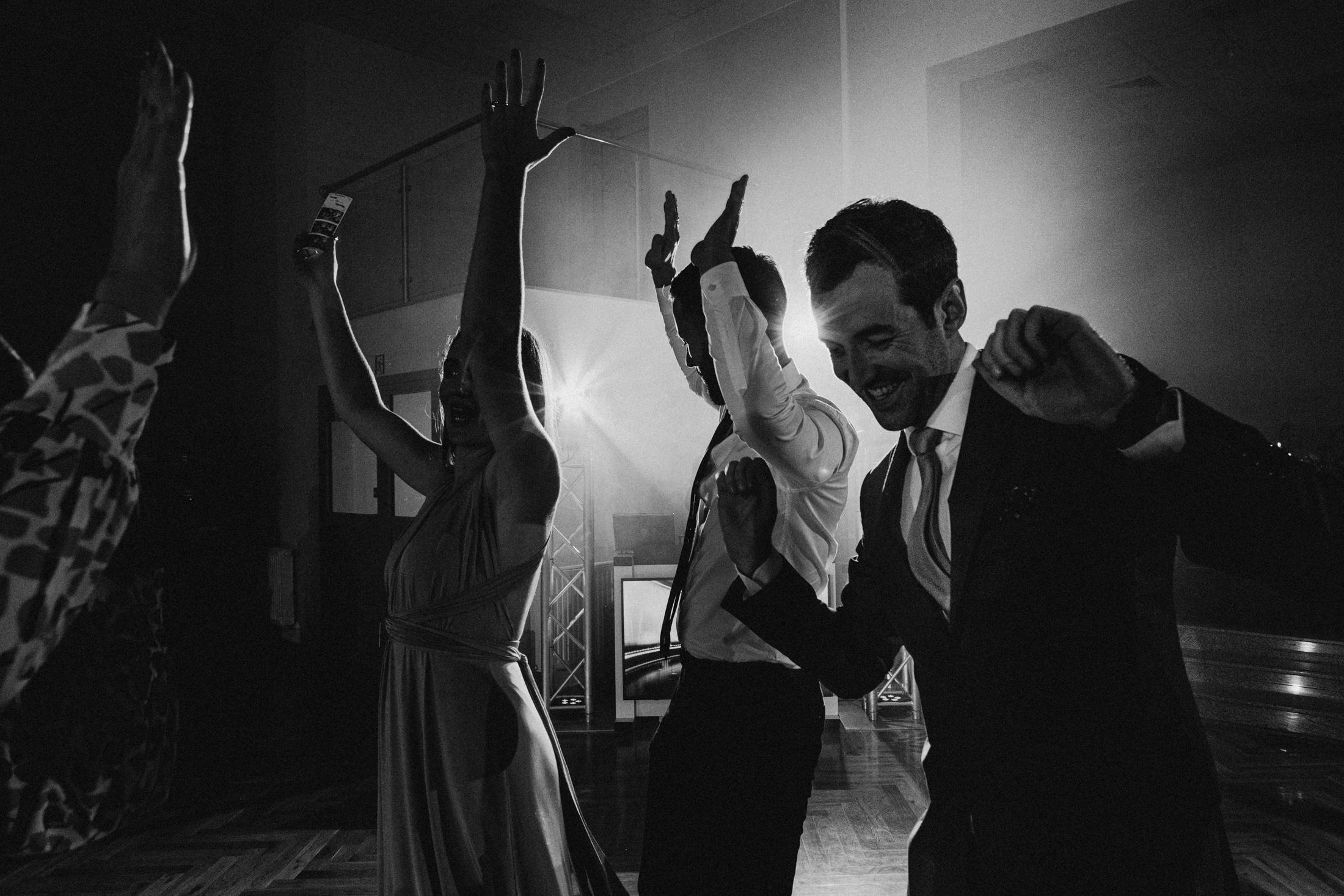 slub w bielsku bialej fotograf wesele w osp 00102