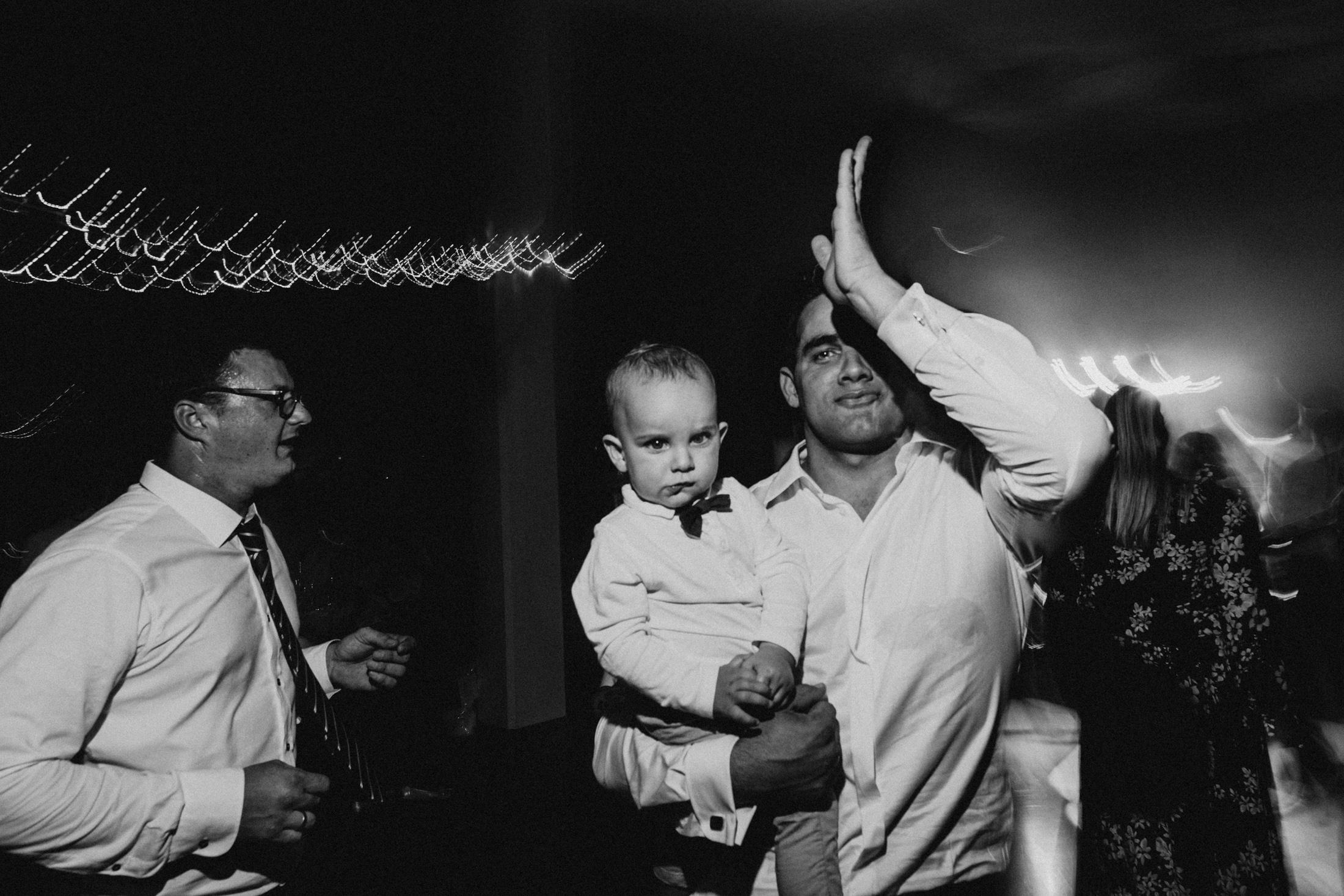 slub w bielsku bialej fotograf wesele w osp 00103