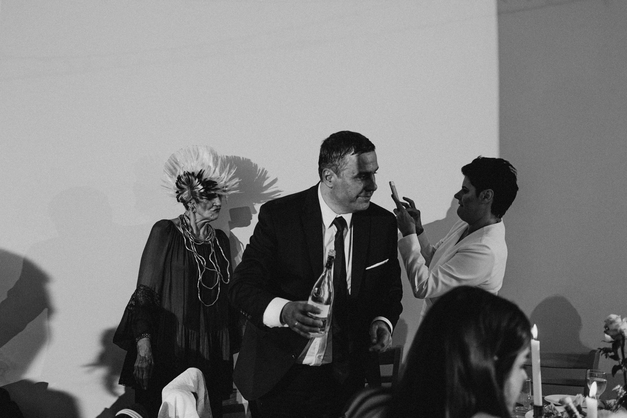 slub w bielsku bialej fotograf wesele w osp 00106