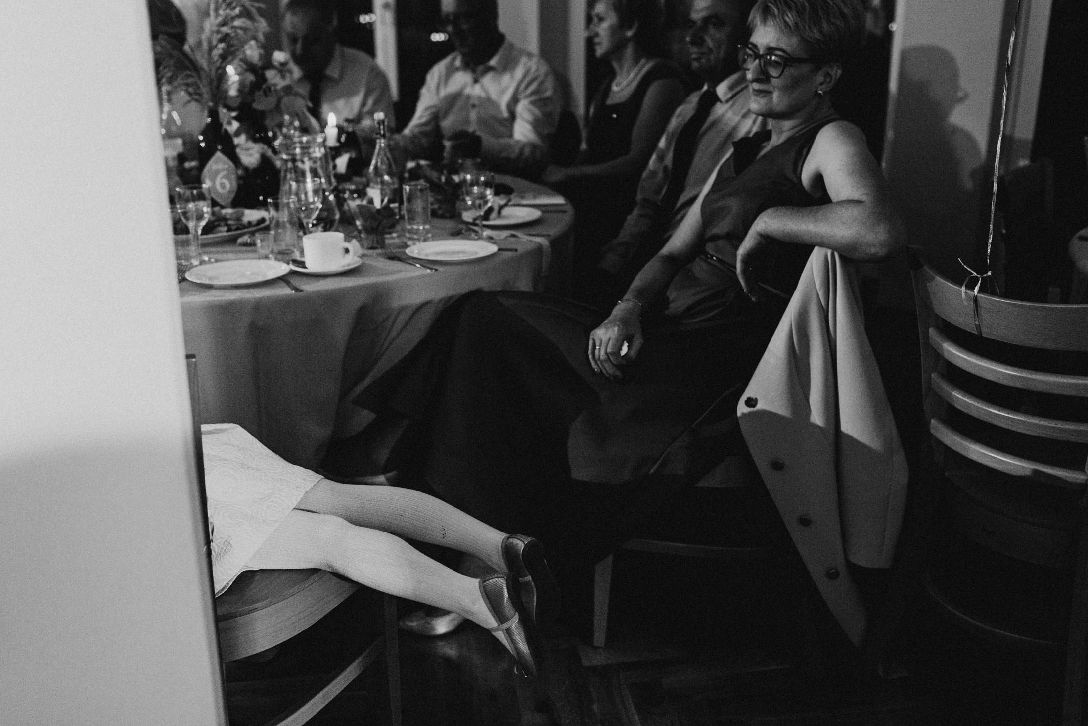 slub w bielsku bialej fotograf wesele w osp 00107