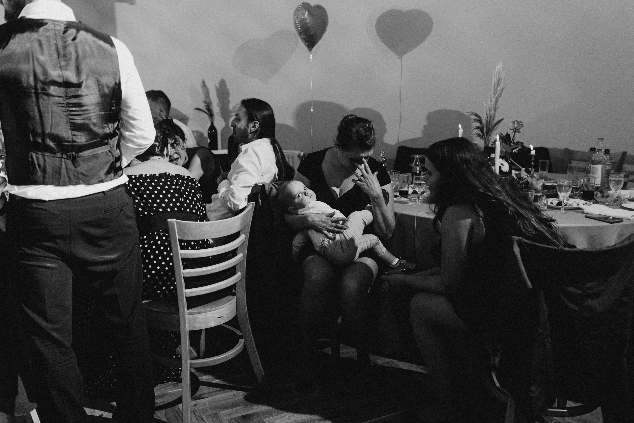 slub w bielsku bialej fotograf wesele w osp 00114