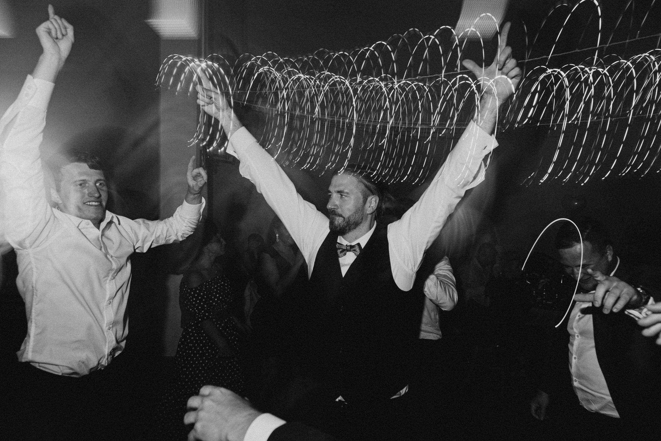 slub w bielsku bialej fotograf wesele w osp 00116