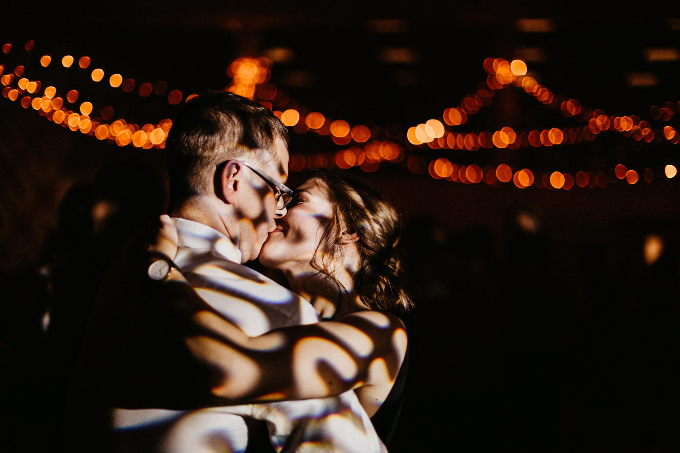 slub w bielsku bialej fotograf wesele w osp 00117