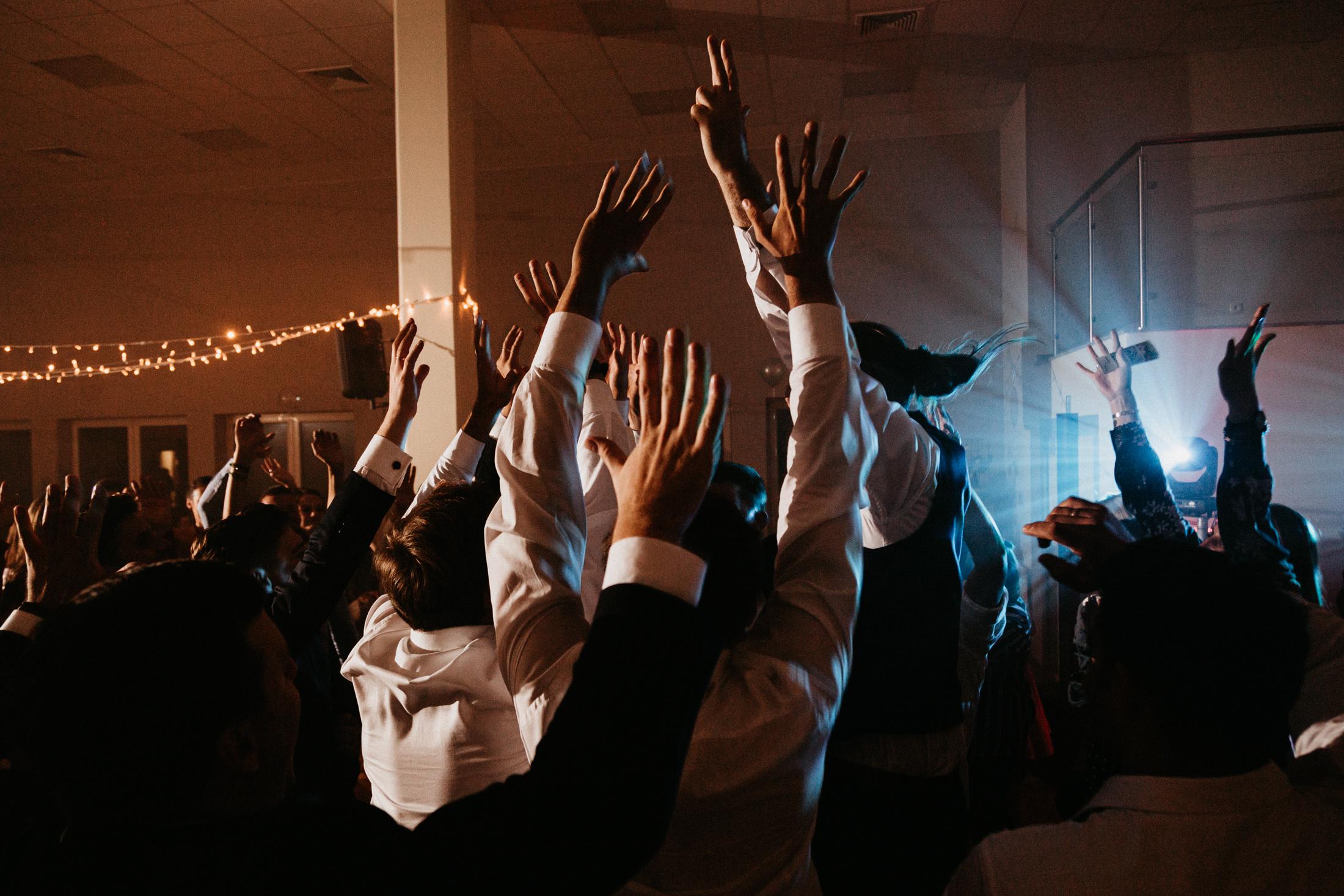 slub w bielsku bialej fotograf wesele w osp 00119