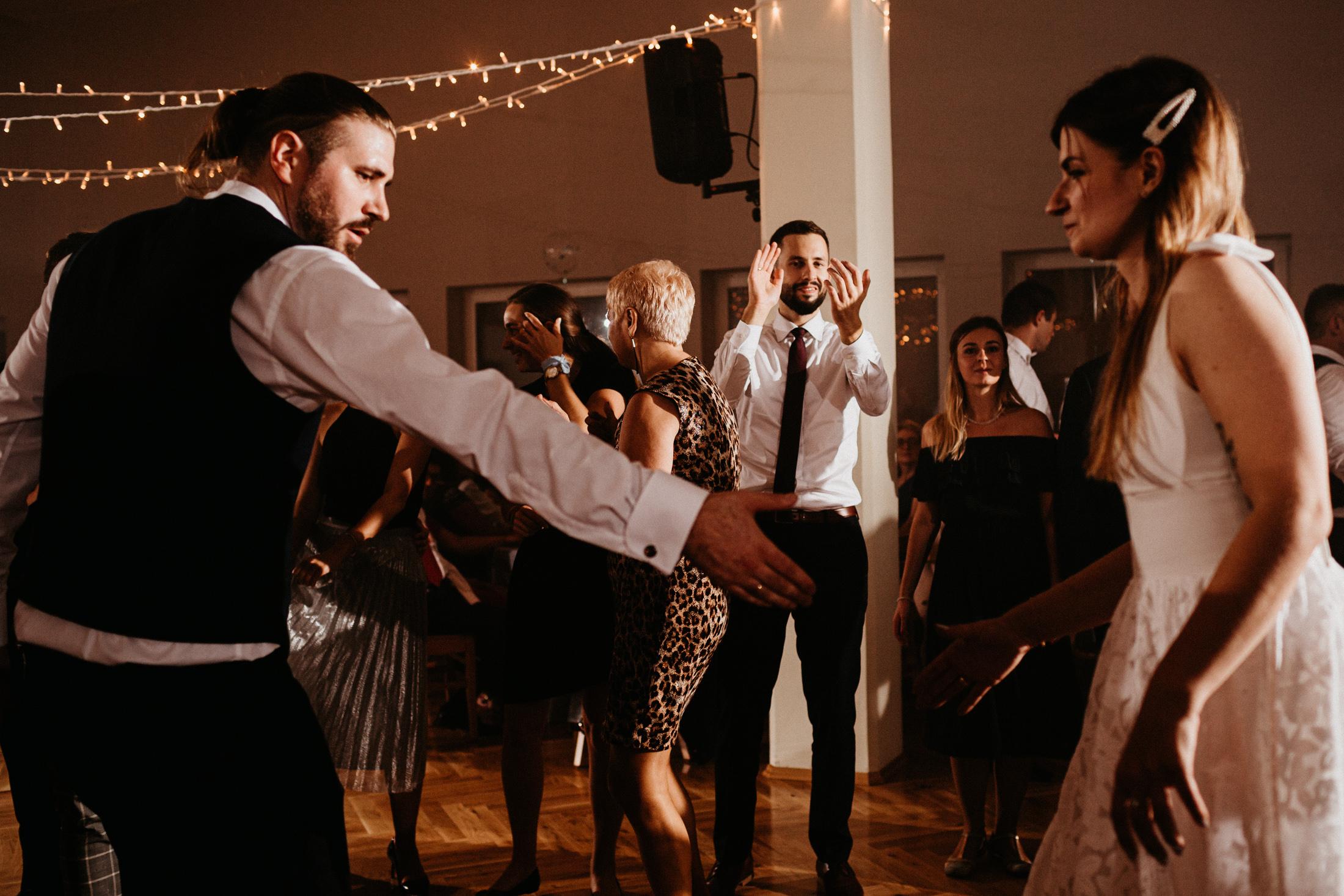slub w bielsku bialej fotograf wesele w osp 00124