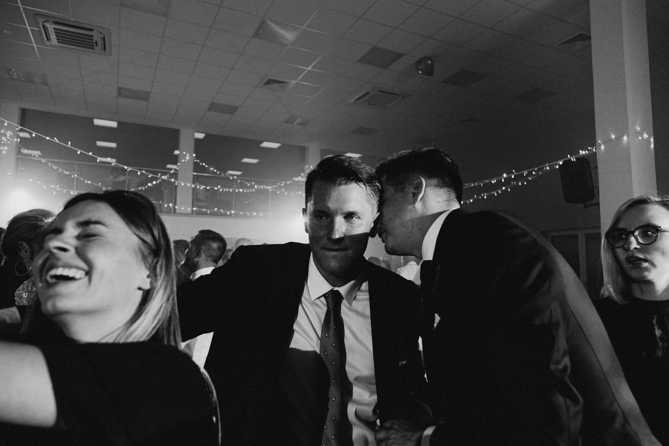 slub w bielsku bialej fotograf wesele w osp 00125