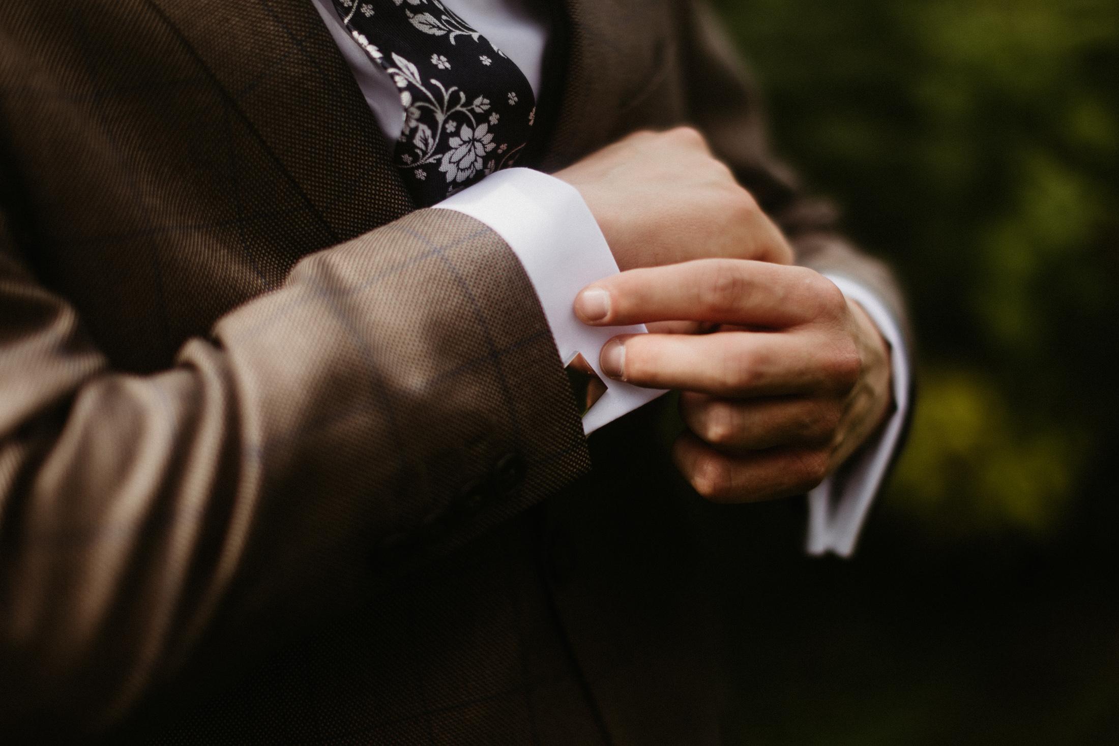 wesele w stodole folwark wiazy krakow slub 00008
