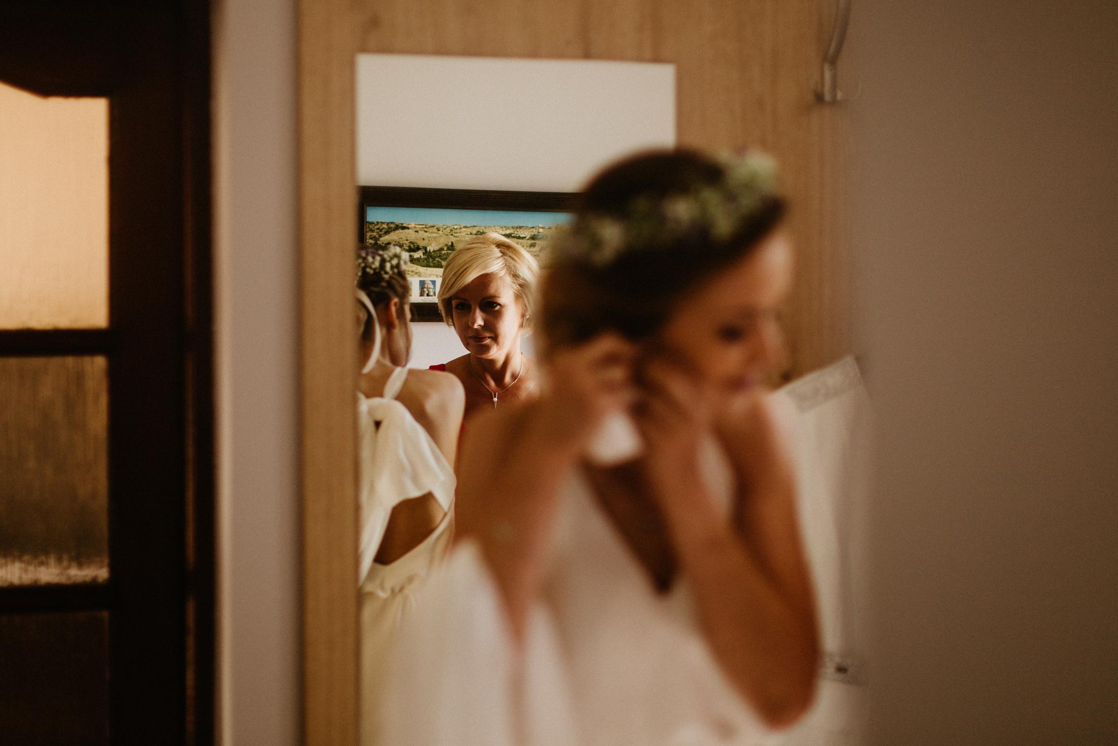 wesele w stodole folwark wiazy krakow slub 00009
