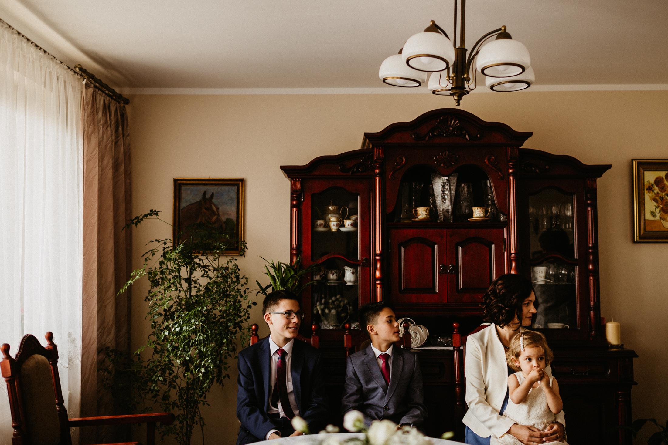 wesele w stodole folwark wiazy krakow slub 00010